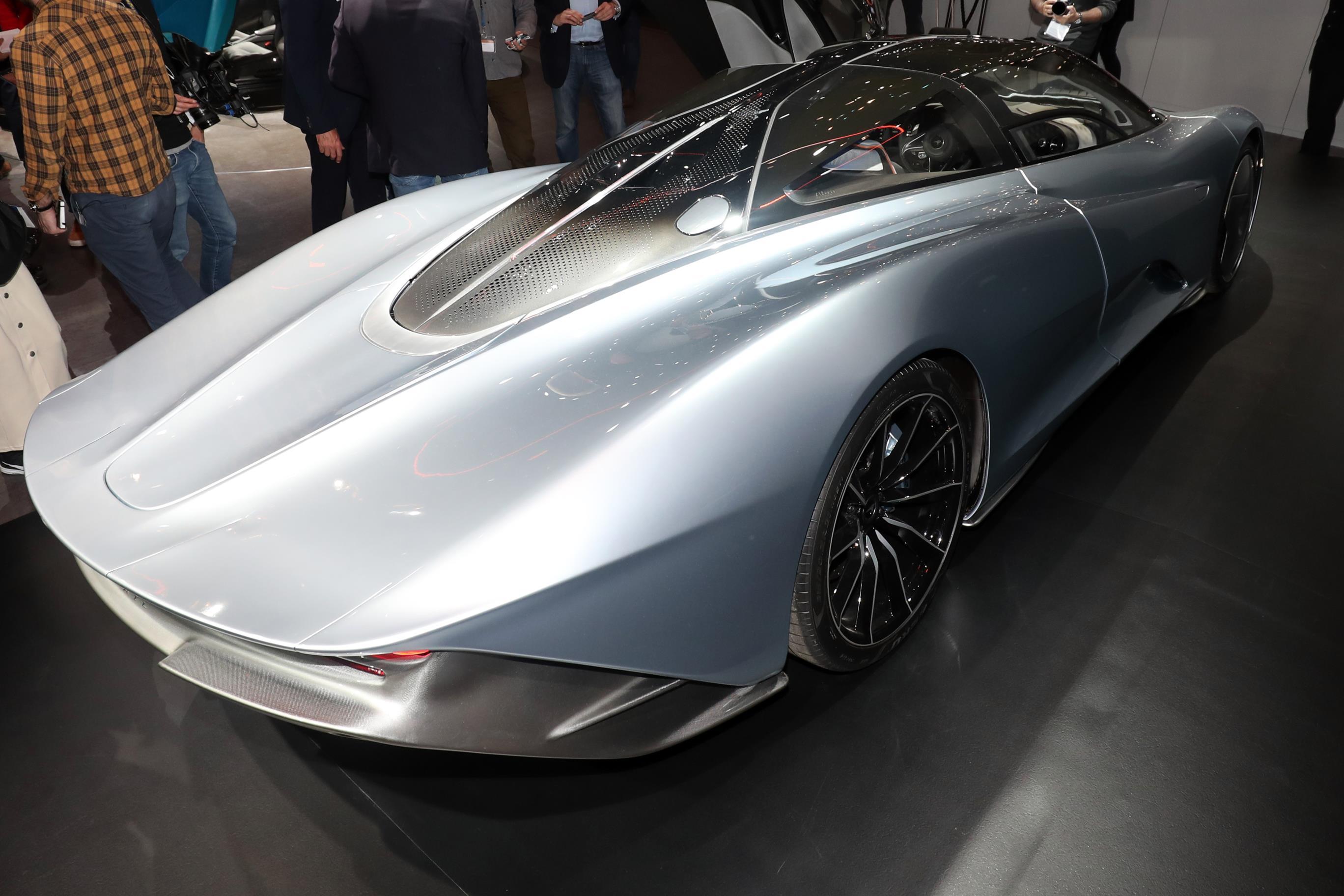 Geneva Motor show 2019 mega gallery (481)