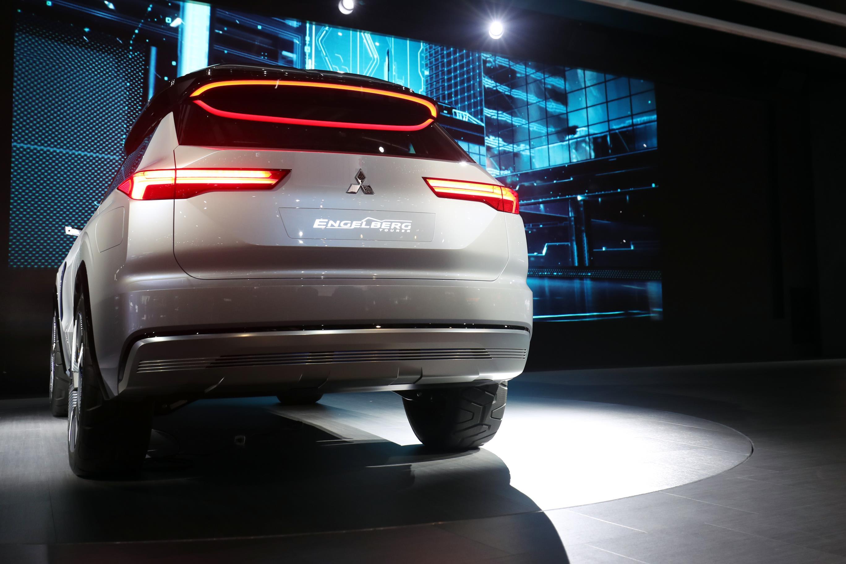 Geneva Motor show 2019 mega gallery (482)