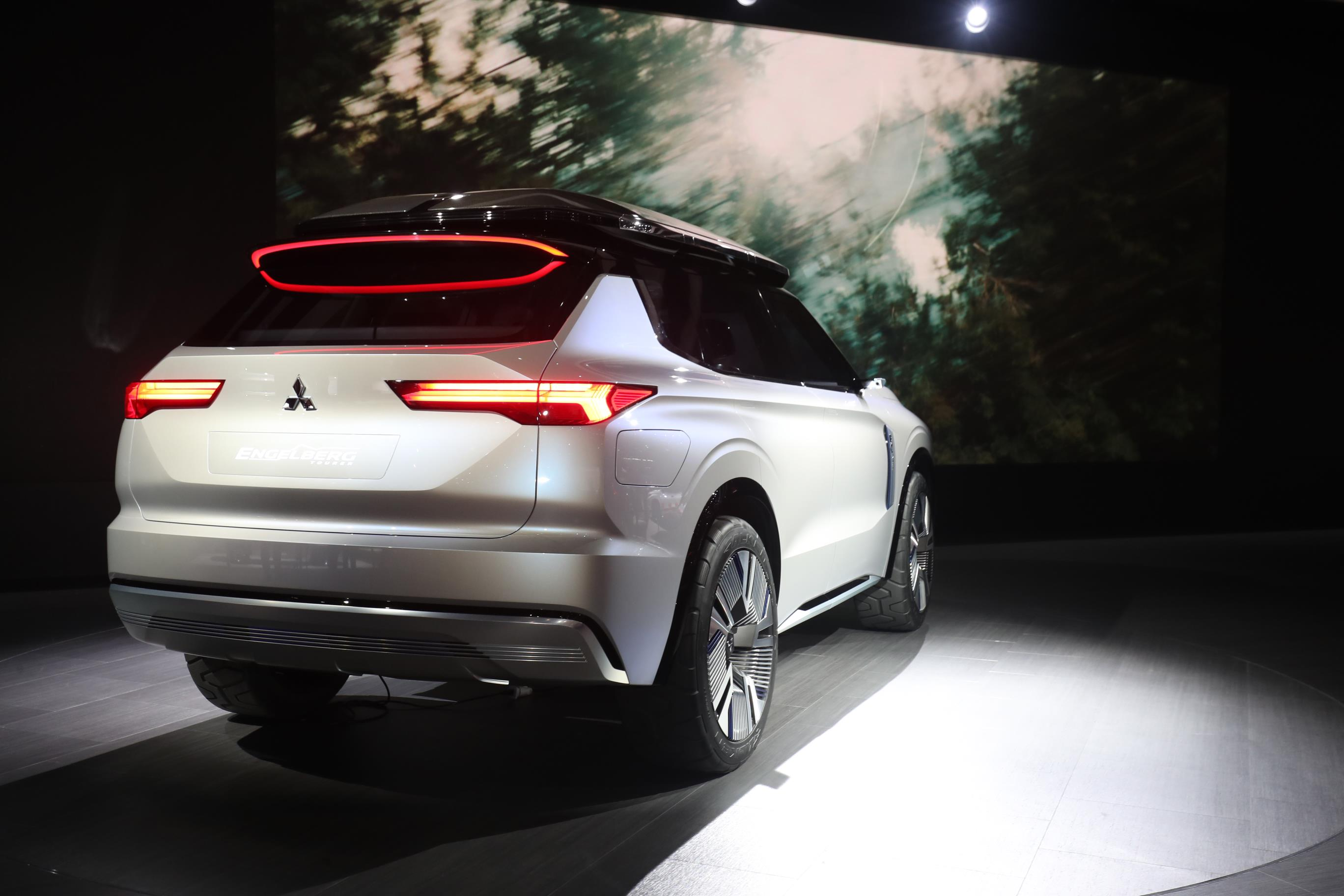 Geneva Motor show 2019 mega gallery (483)