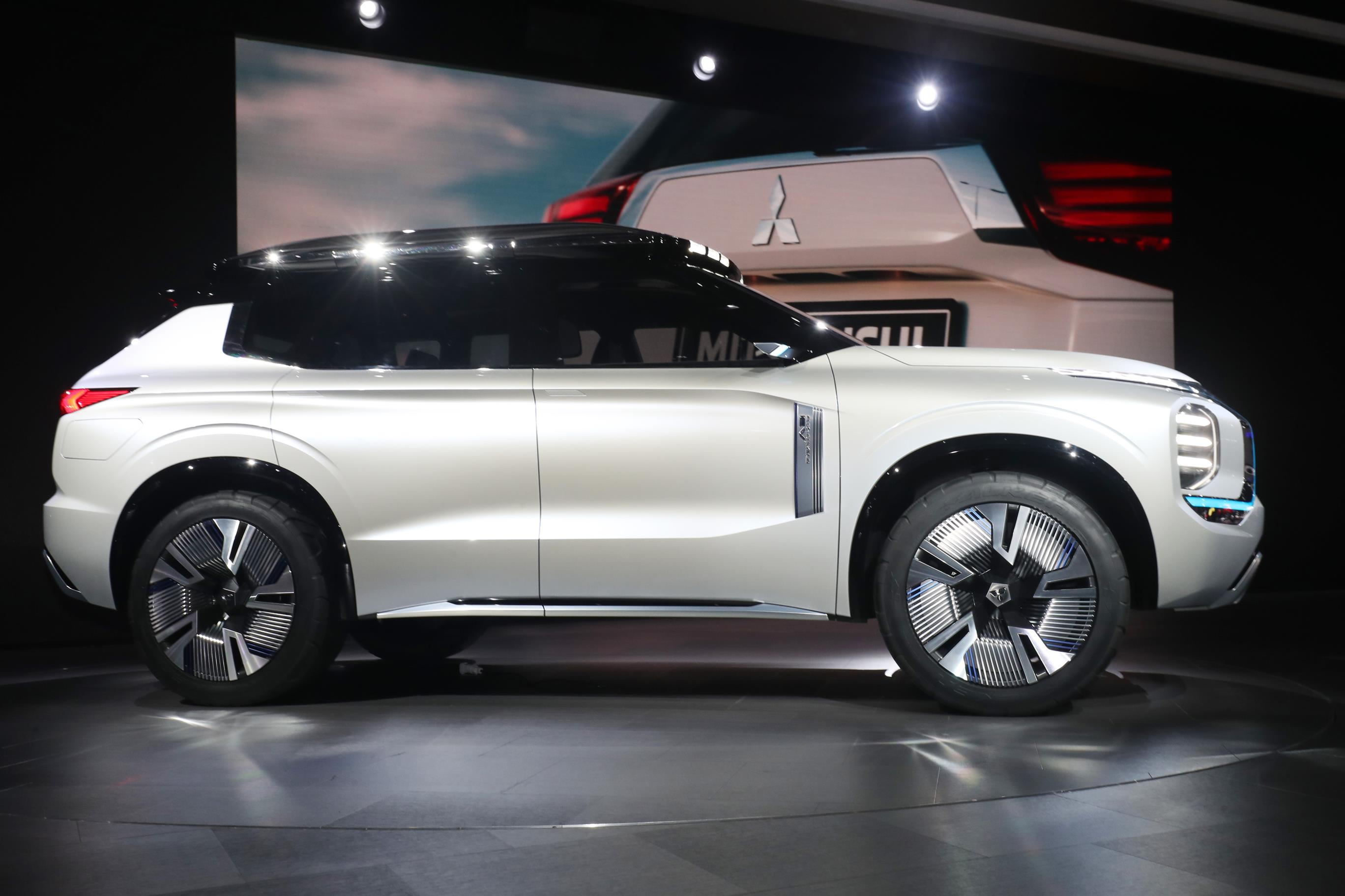 Geneva Motor show 2019 mega gallery (486)