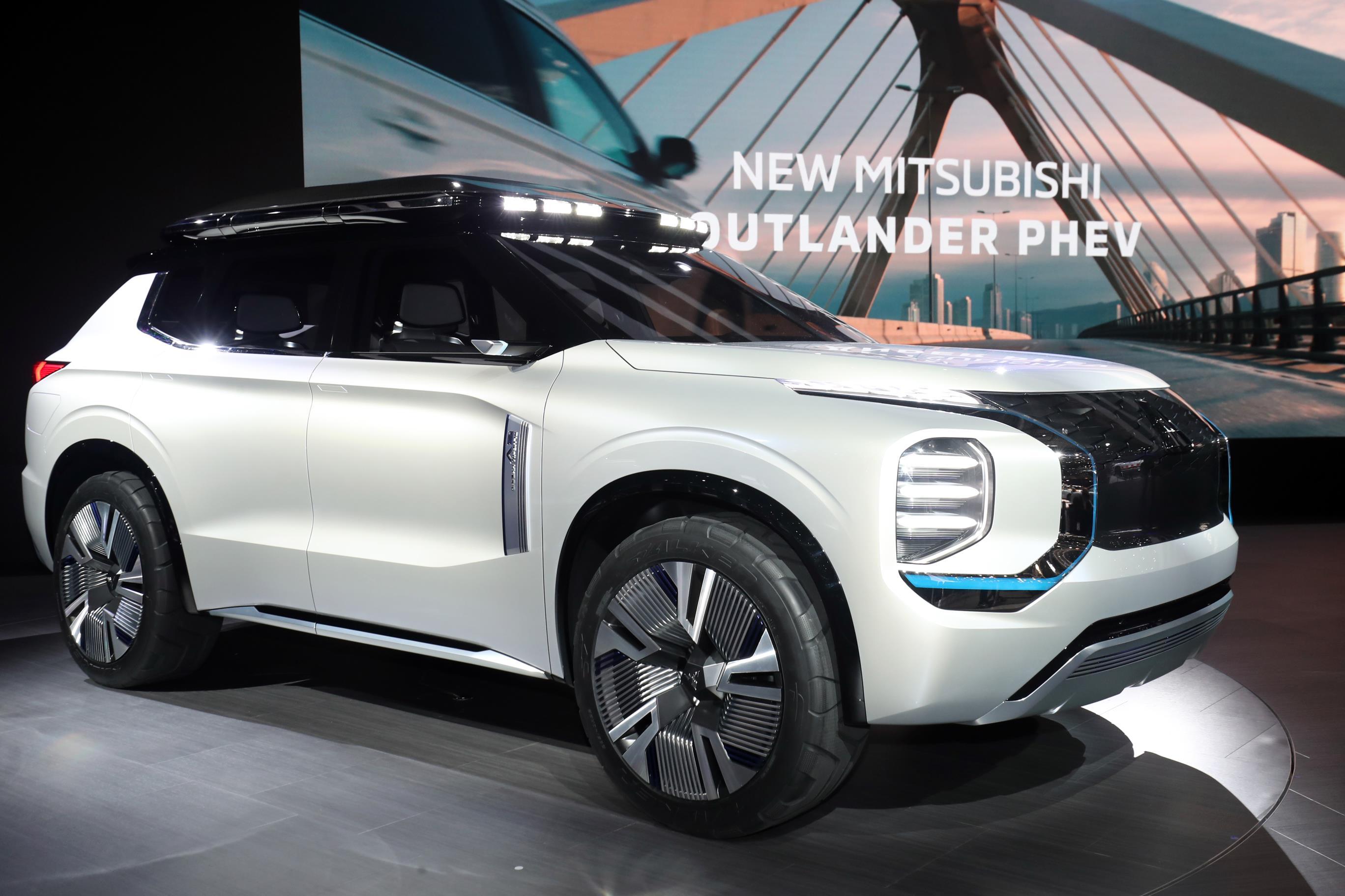 Geneva Motor show 2019 mega gallery (487)