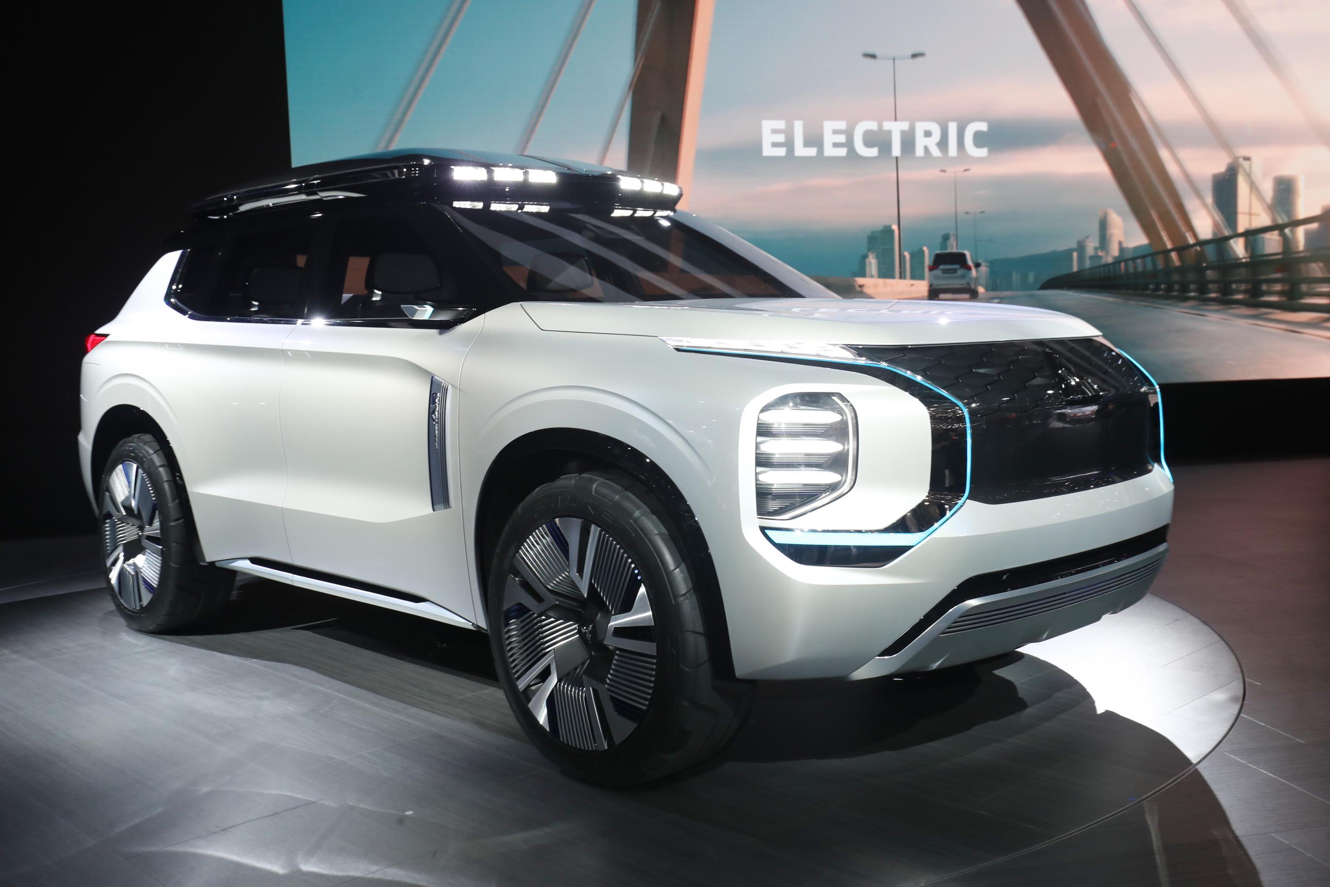 Geneva Motor show 2019 mega gallery (488)