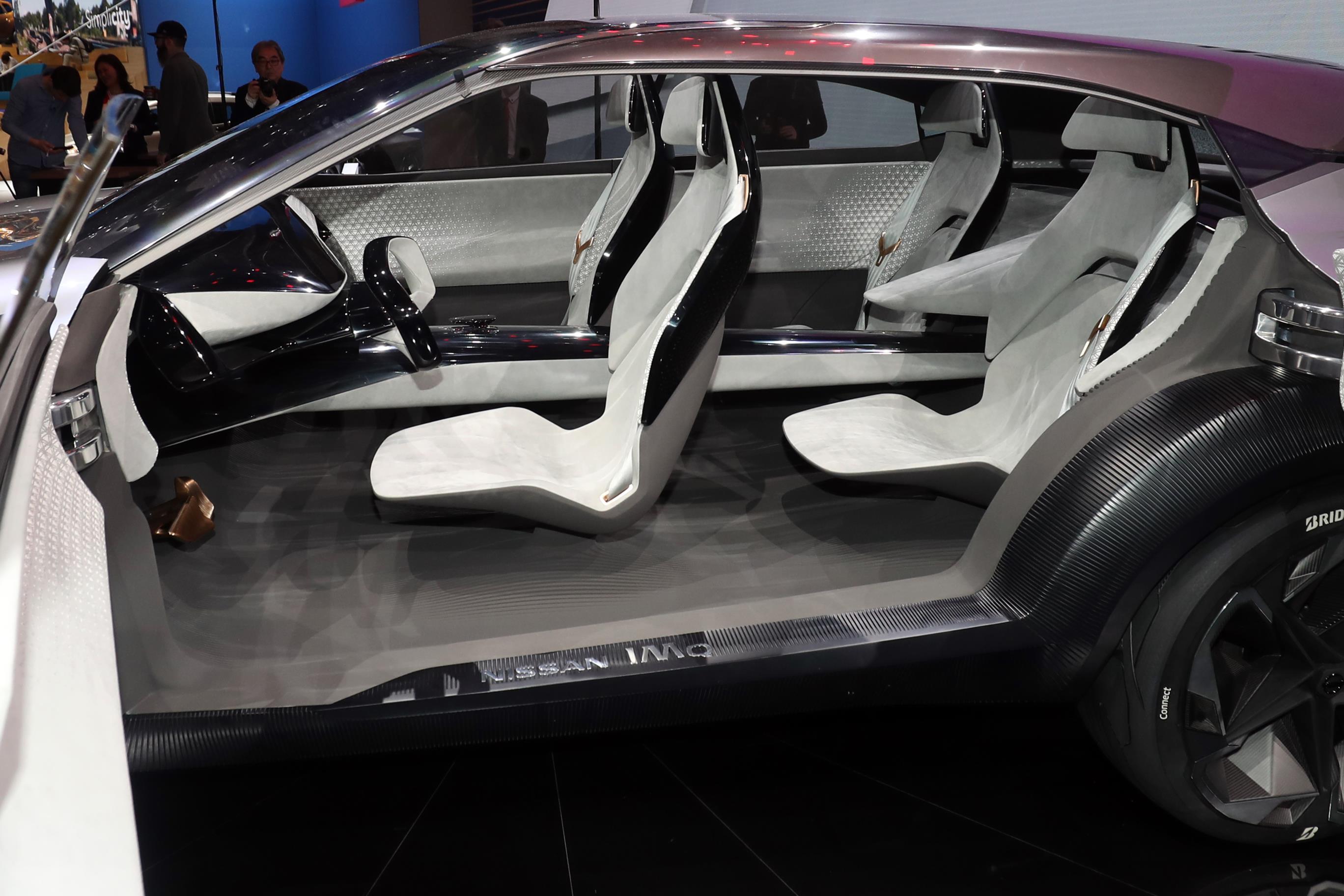 Geneva Motor show 2019 mega gallery (491)