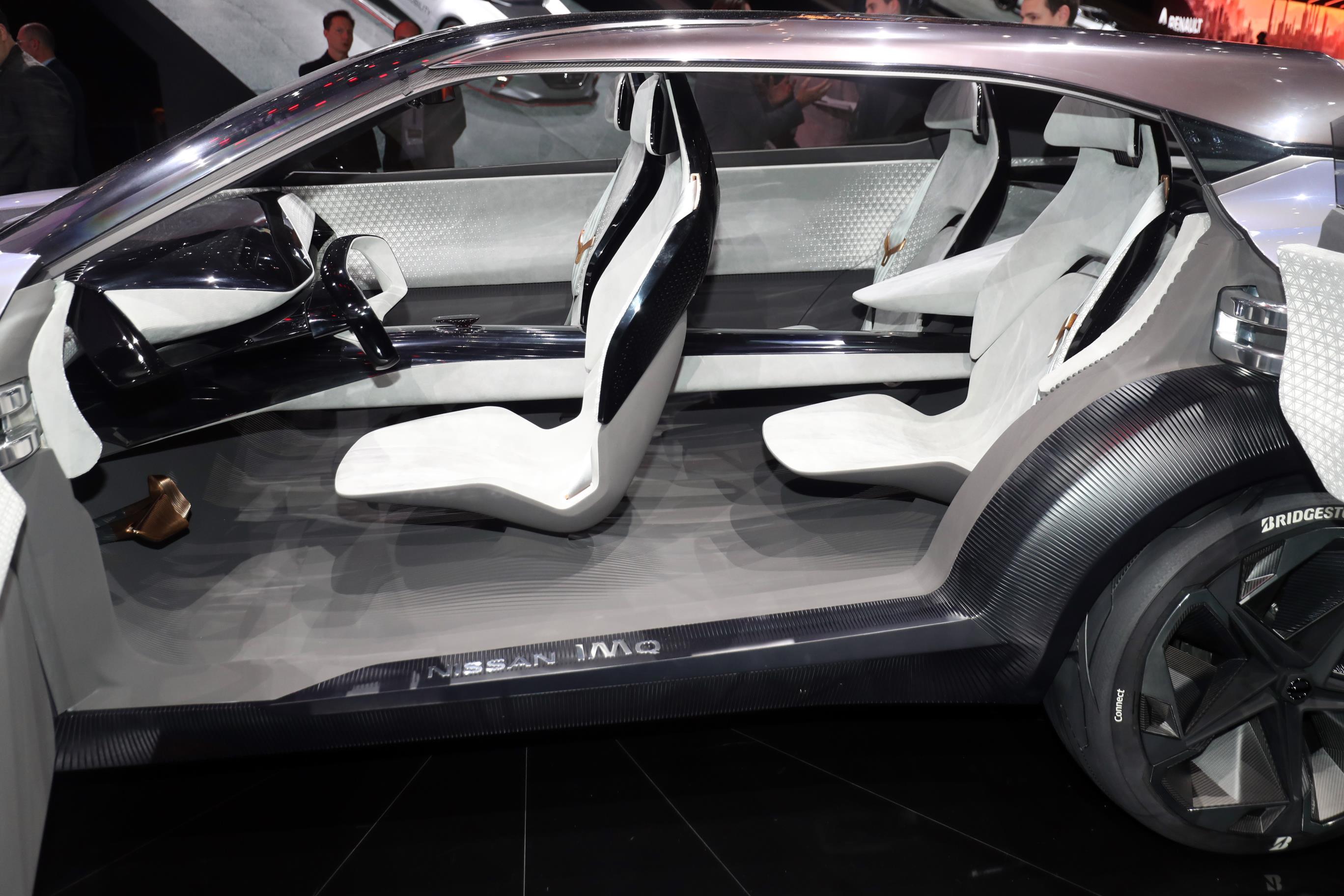 Geneva Motor show 2019 mega gallery (498)