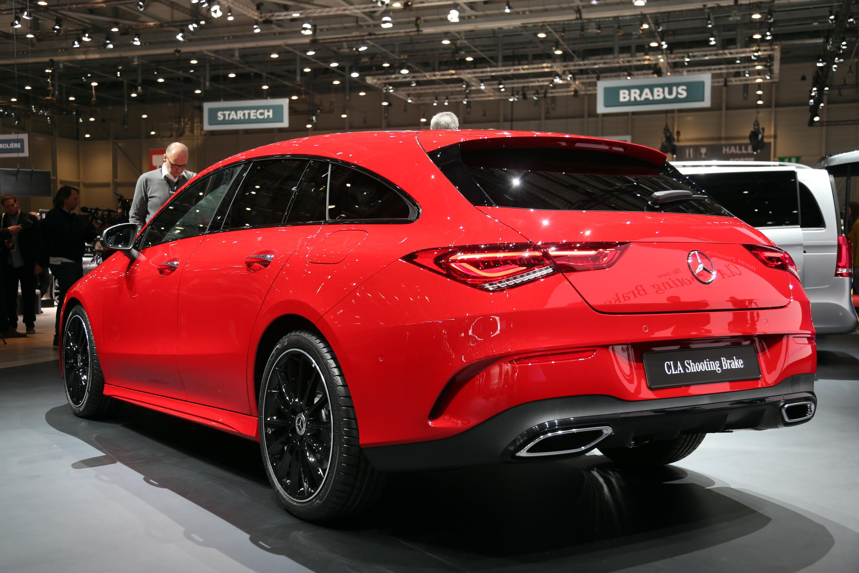 Geneva Motor show 2019 mega gallery (50)