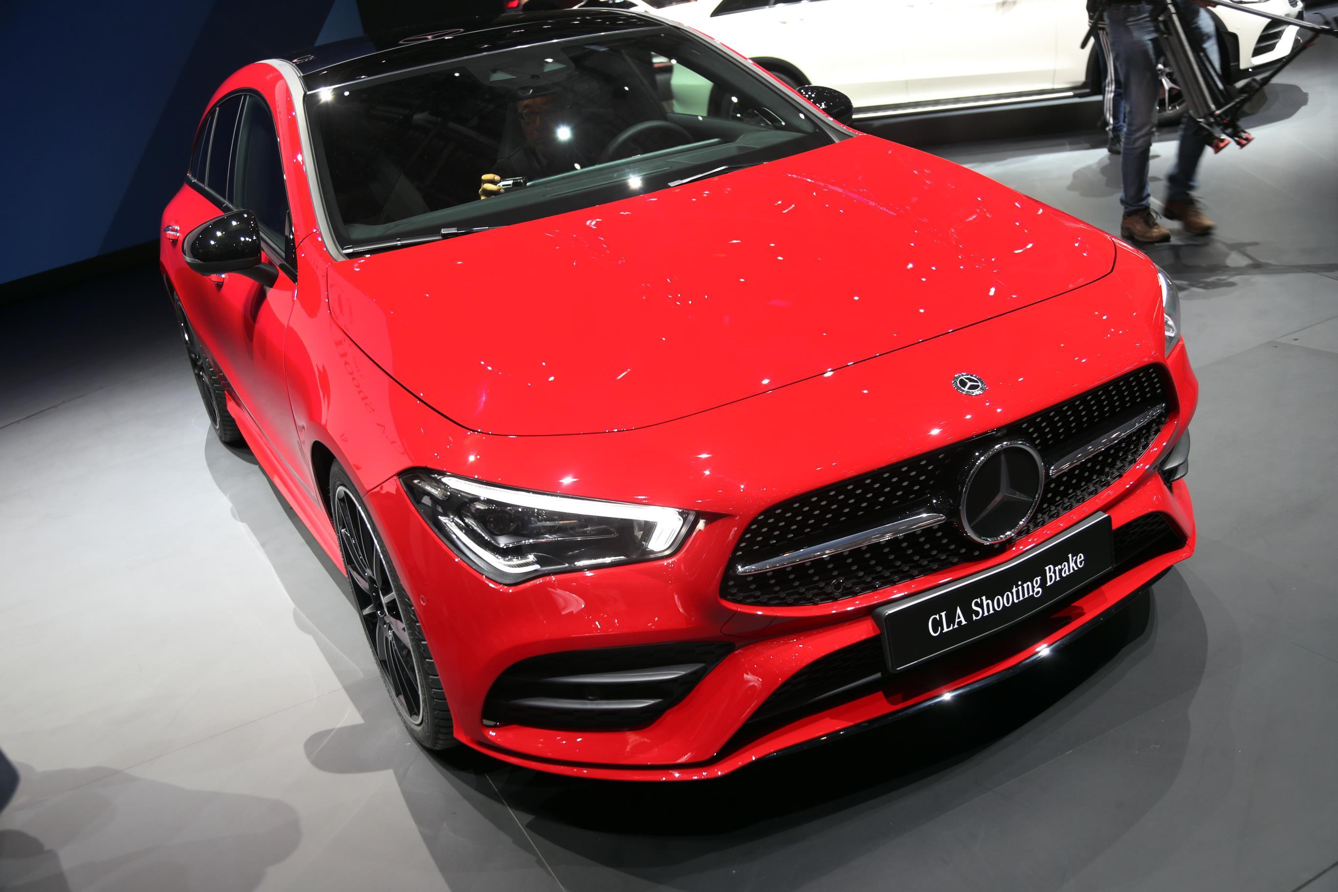 Geneva Motor show 2019 mega gallery (51)