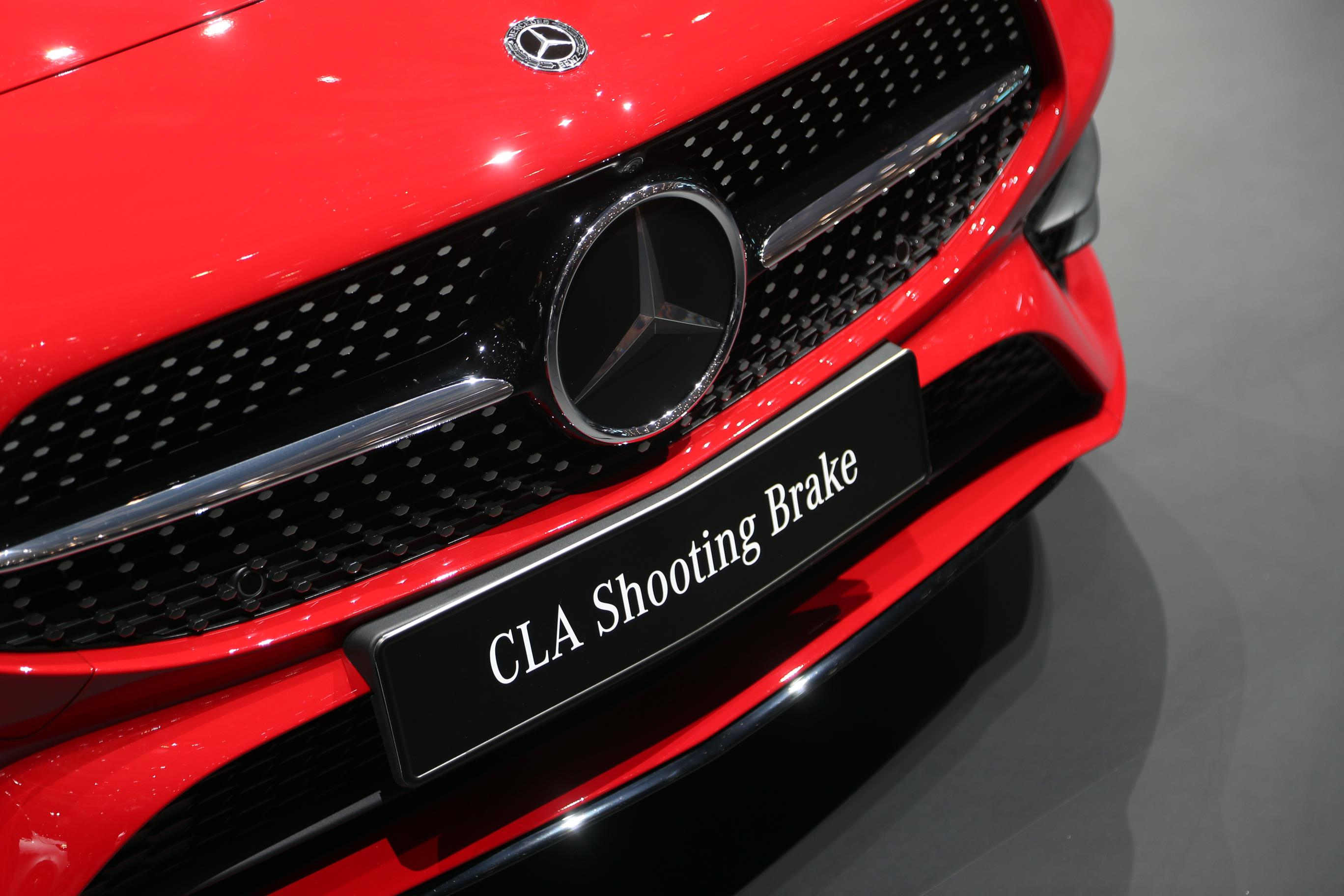 Geneva Motor show 2019 mega gallery (52)