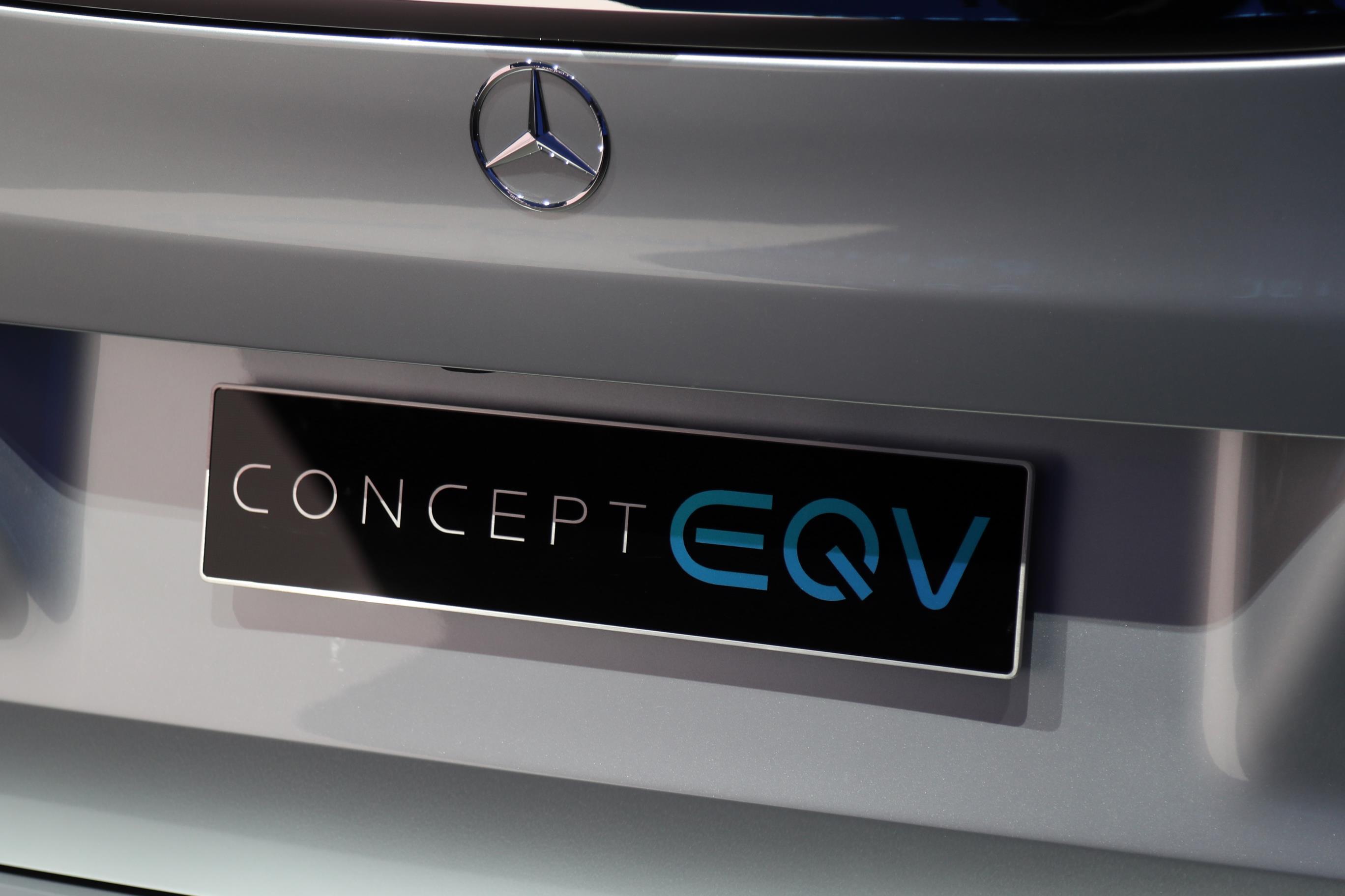 Geneva Motor show 2019 mega gallery (54)
