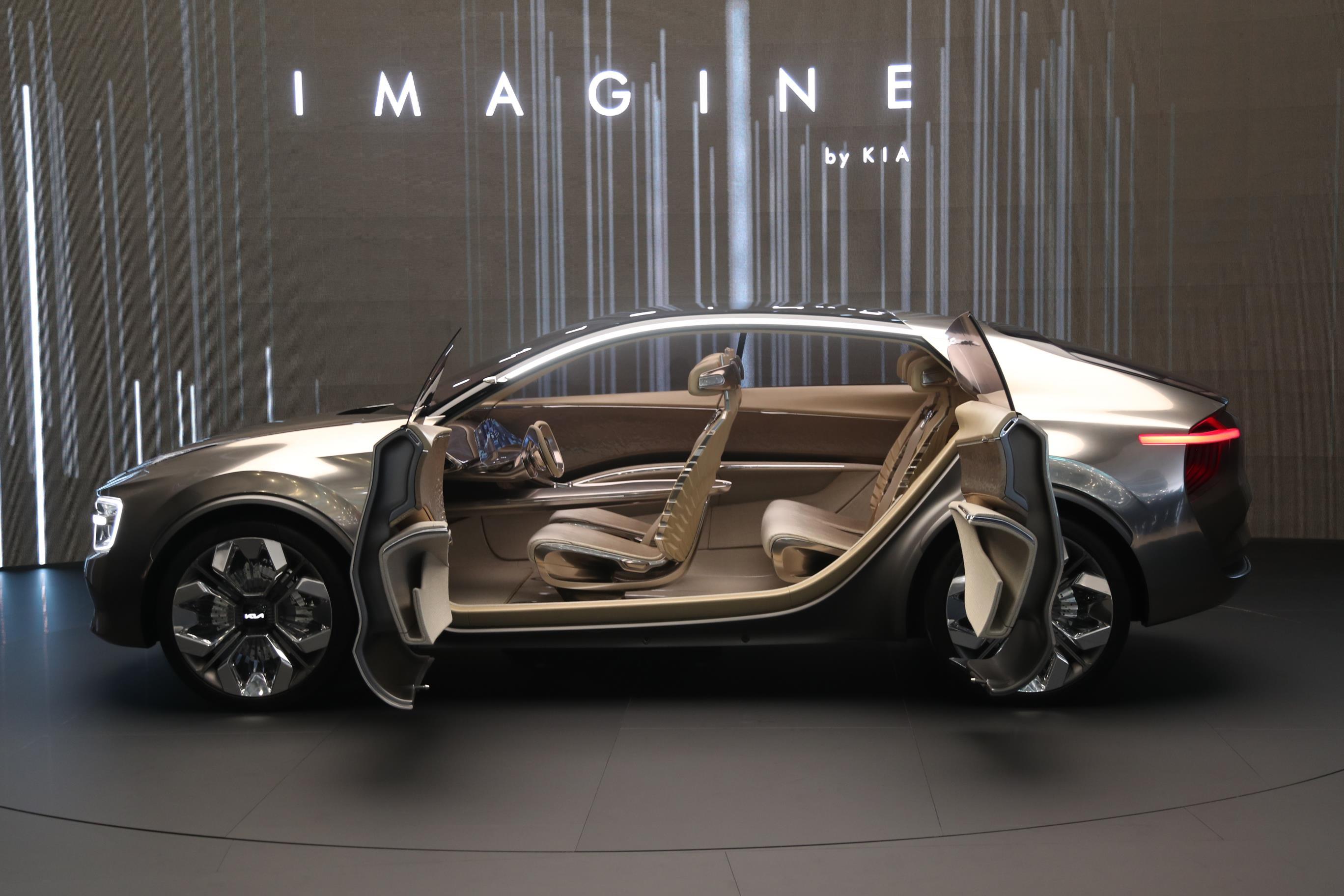 Geneva Motor show 2019 mega gallery (56)