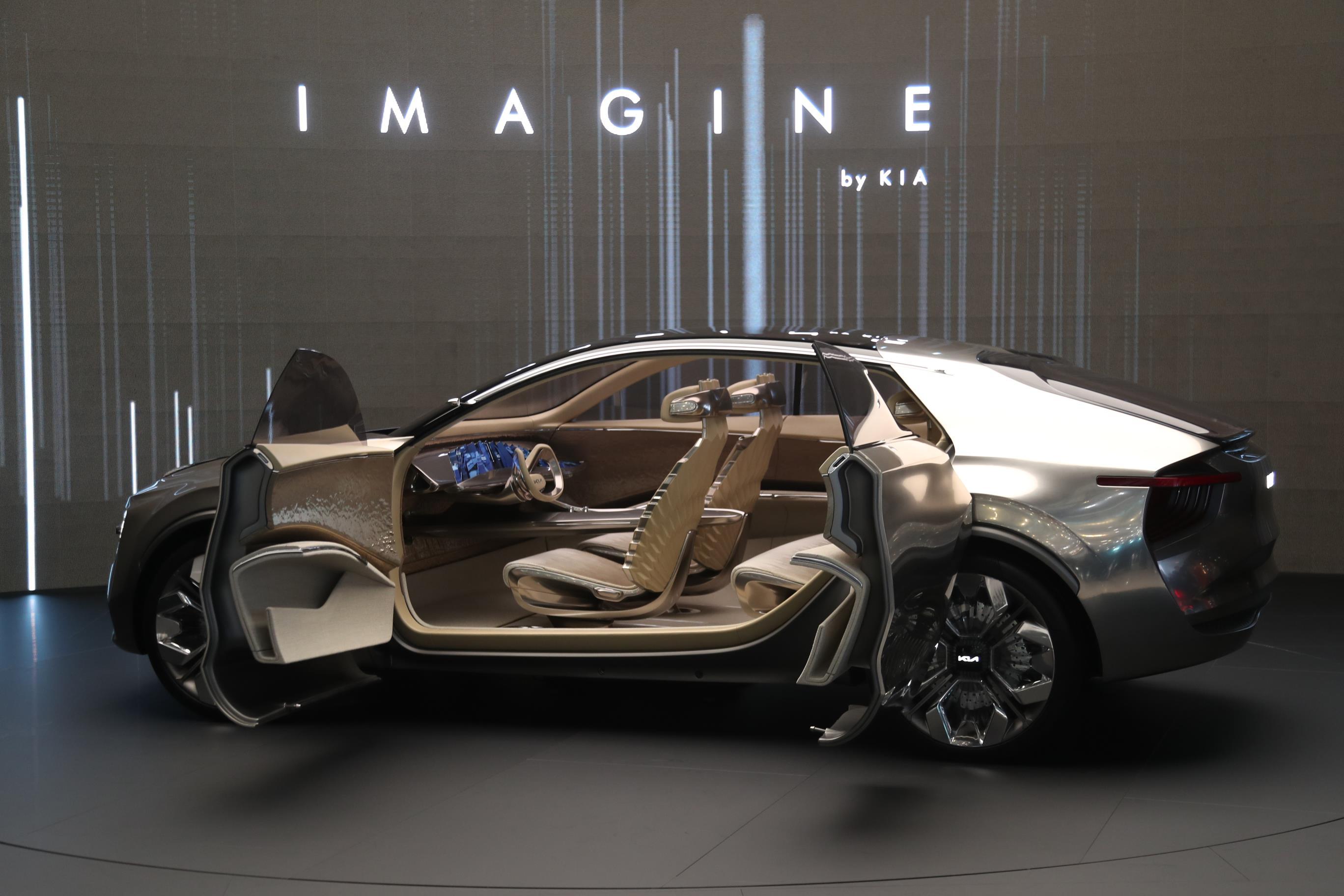 Geneva Motor show 2019 mega gallery (58)