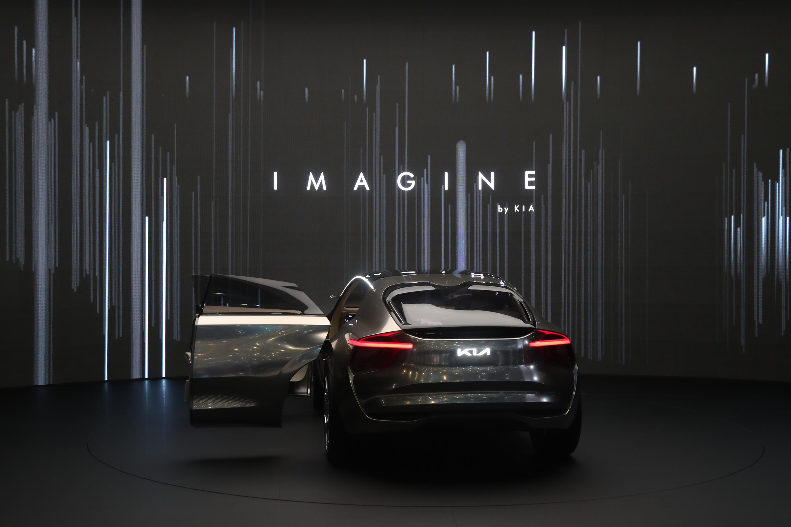 Geneva Motor show 2019 mega gallery (60)