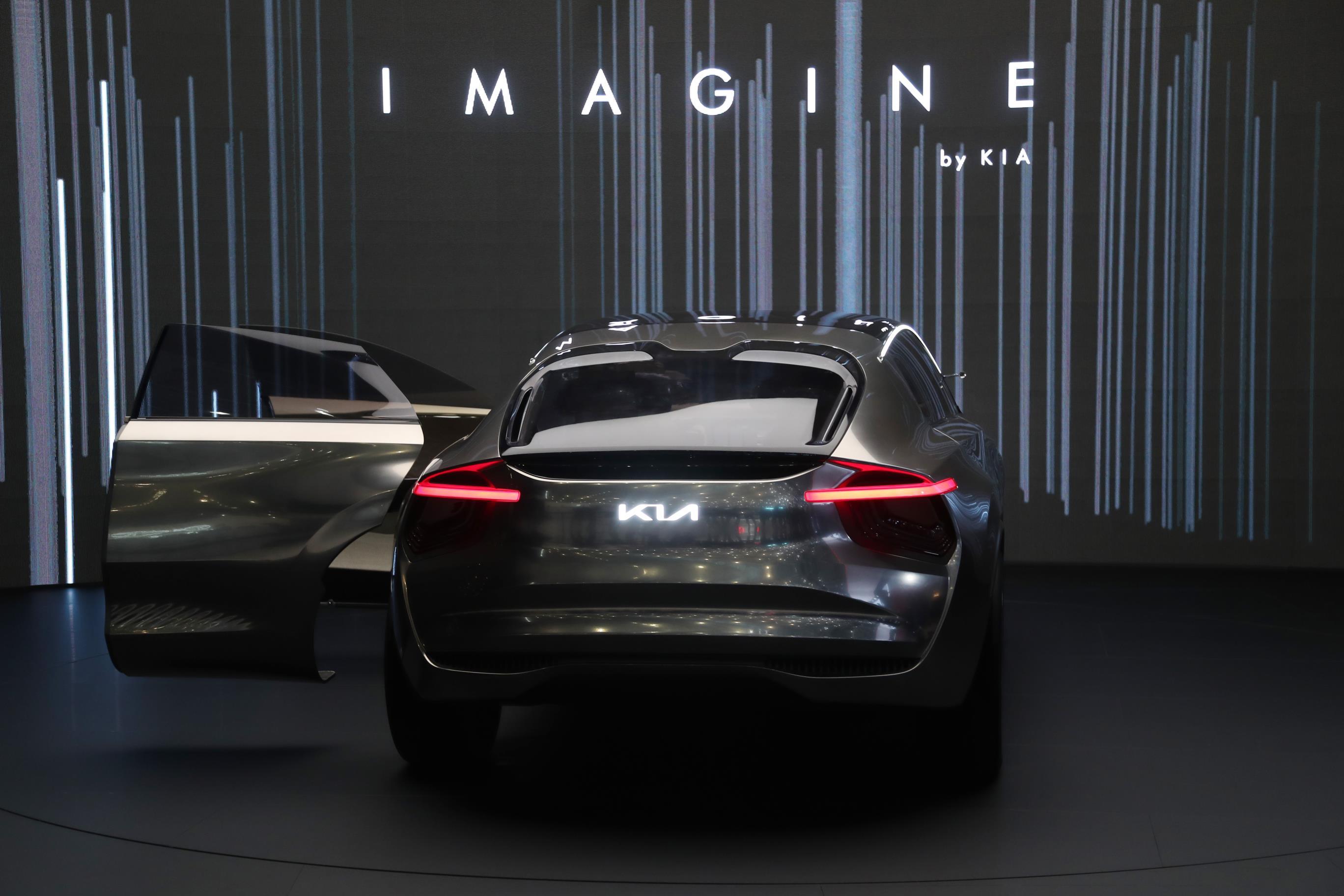 Geneva Motor show 2019 mega gallery (61)