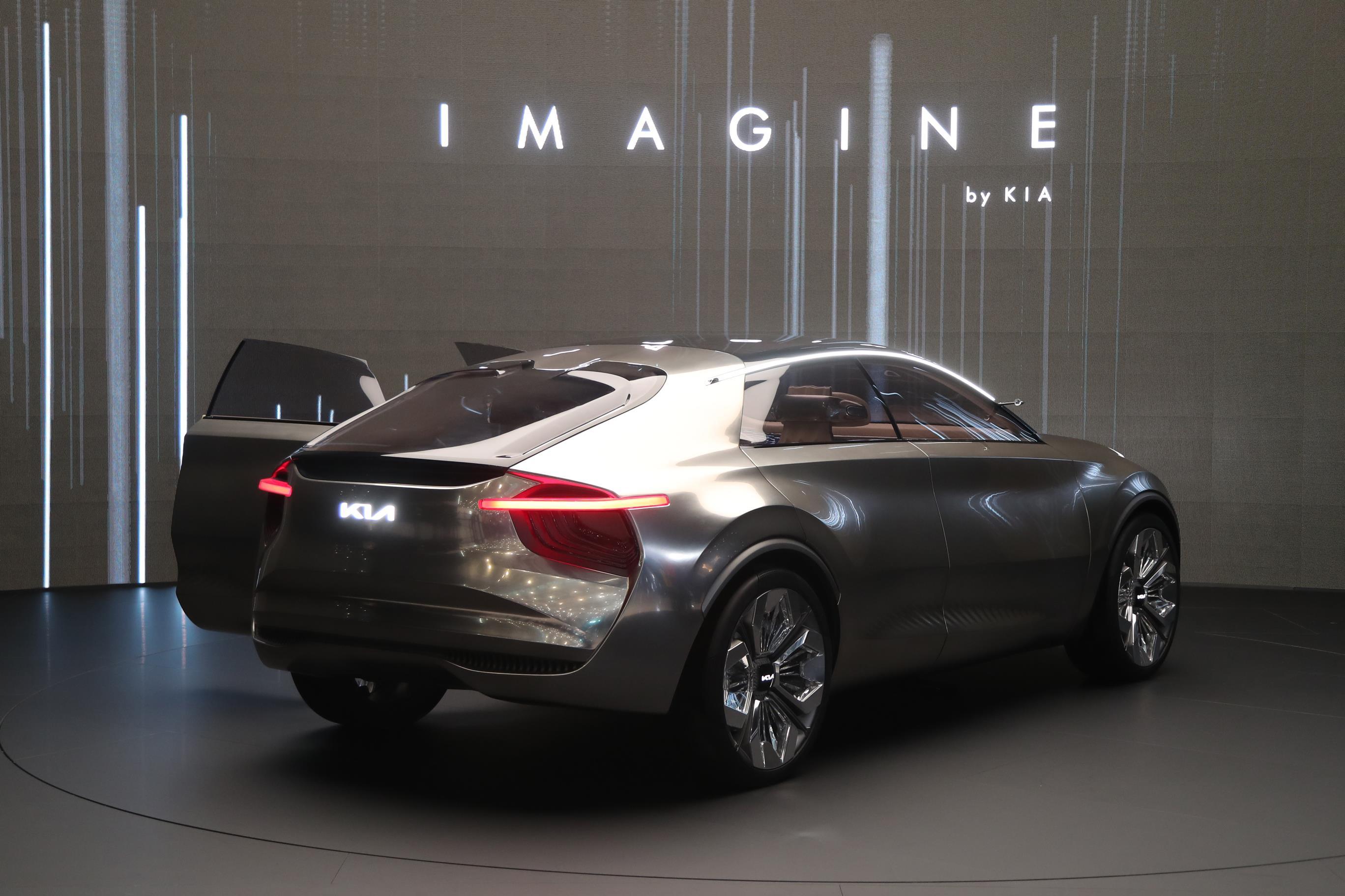 Geneva Motor show 2019 mega gallery (62)