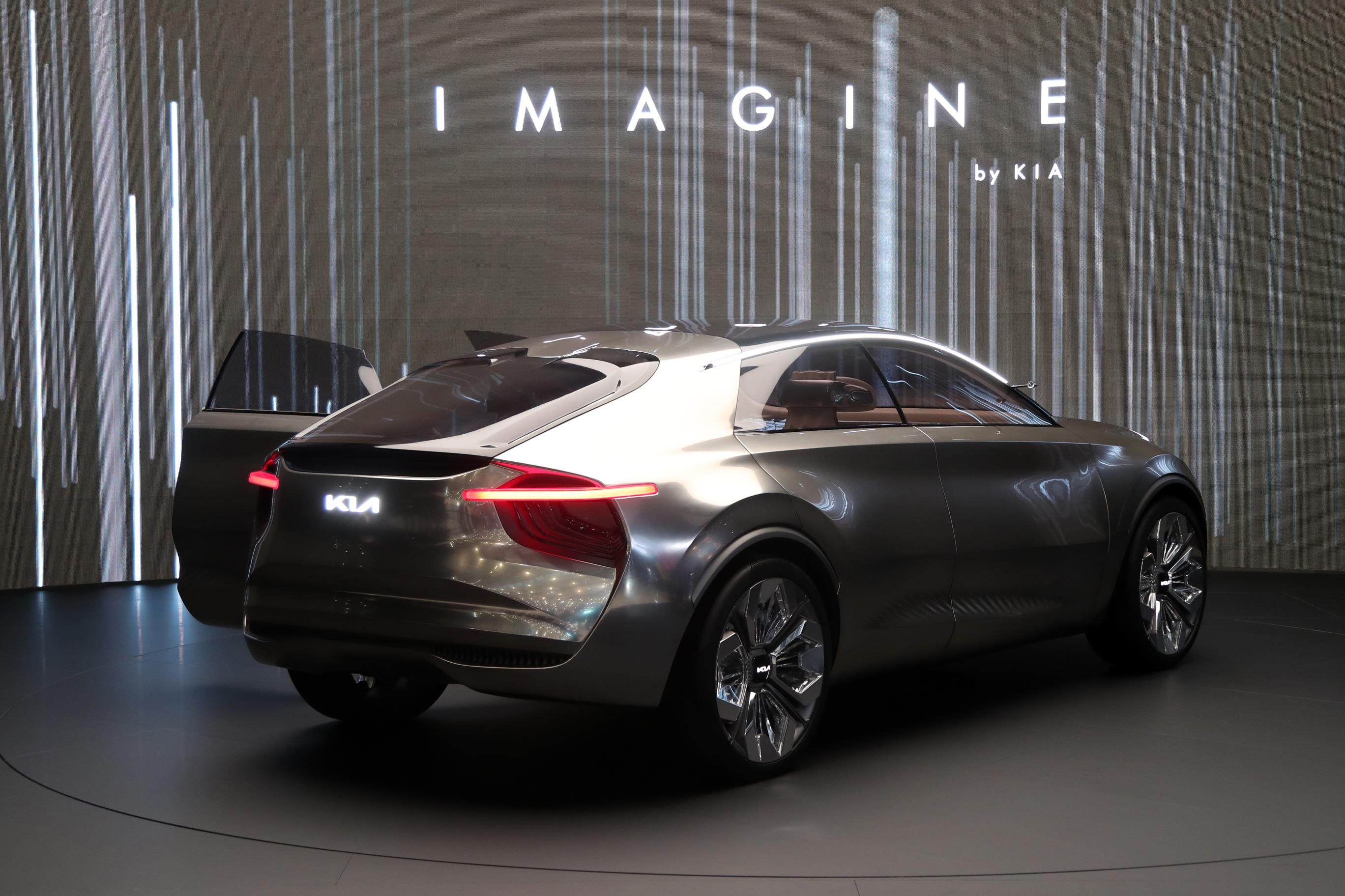 Geneva Motor show 2019 mega gallery (63)