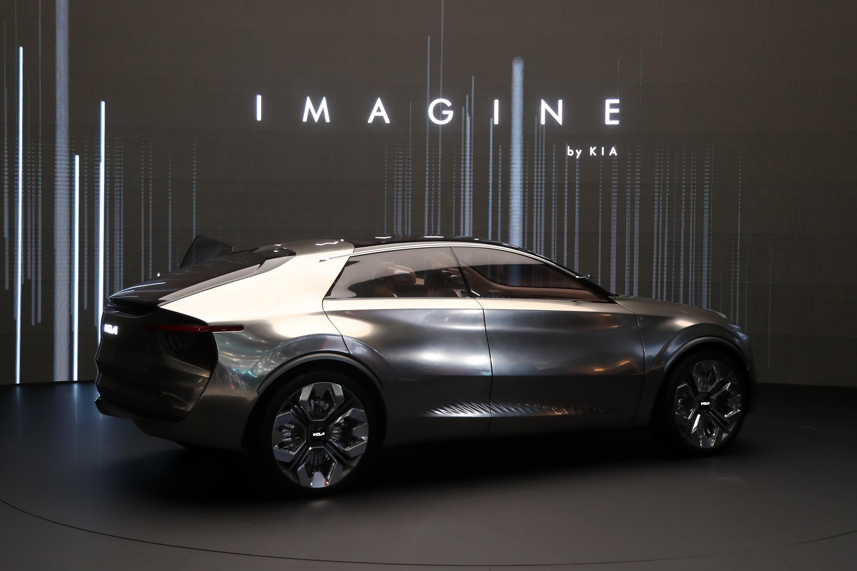 Geneva Motor show 2019 mega gallery (64)