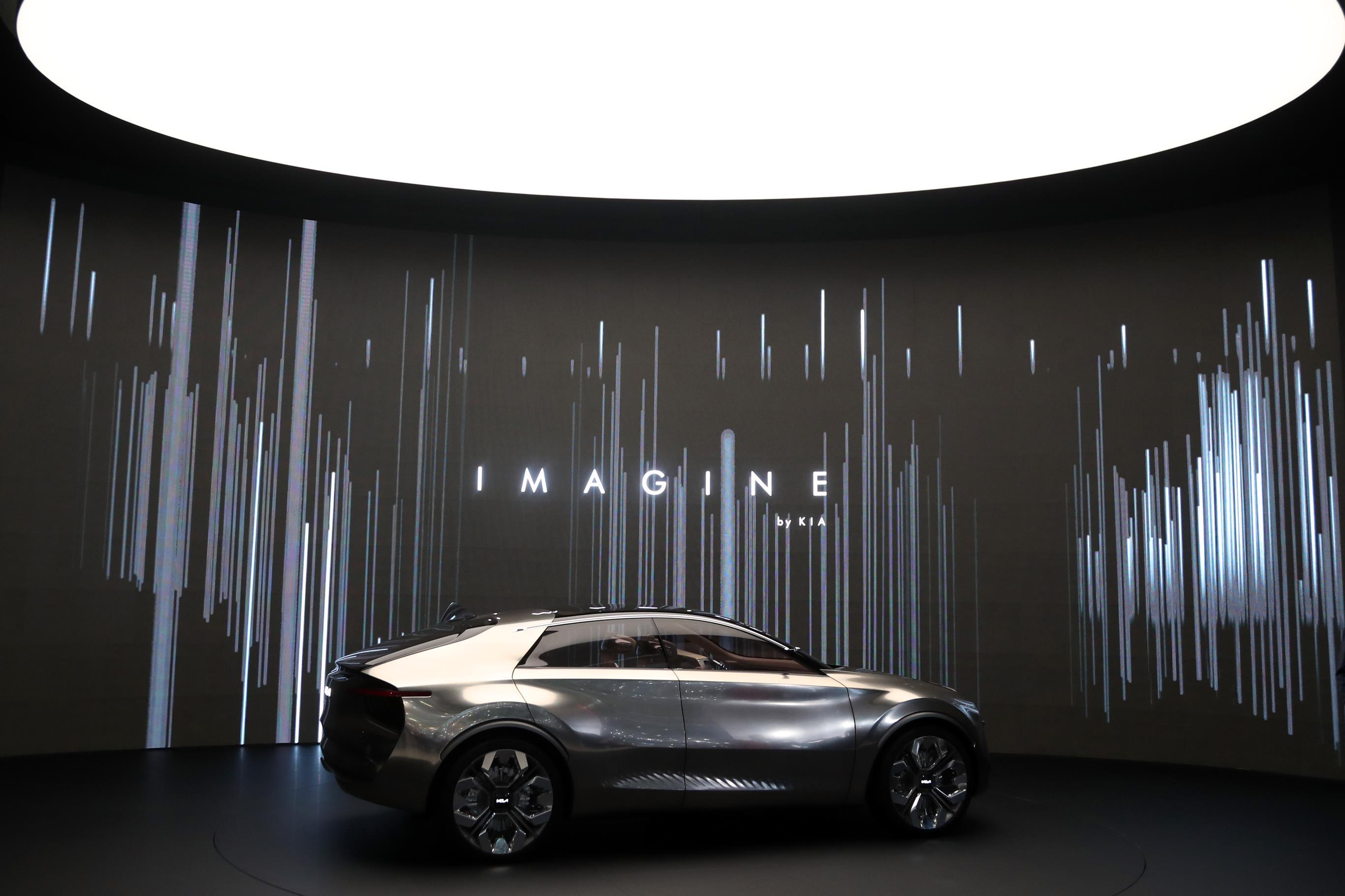 Geneva Motor show 2019 mega gallery (65)