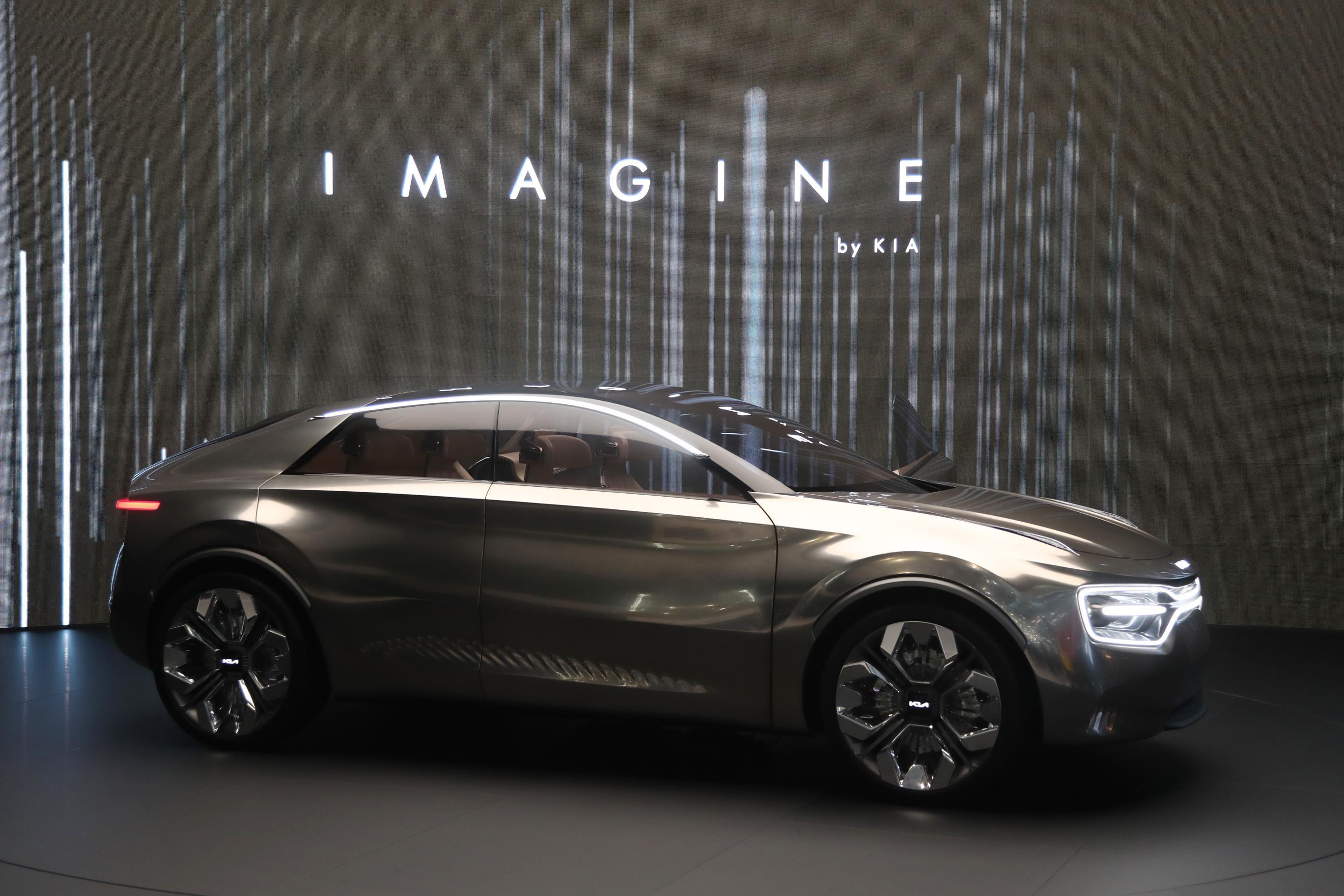 Geneva Motor show 2019 mega gallery (66)