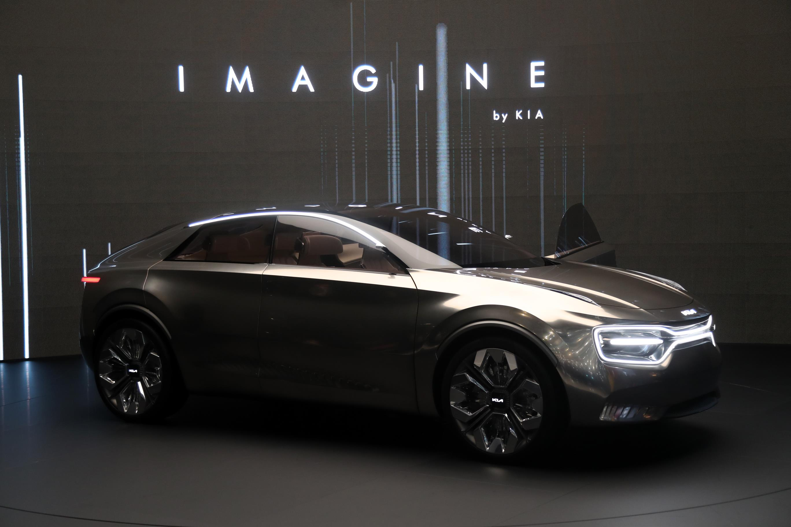 Geneva Motor show 2019 mega gallery (67)