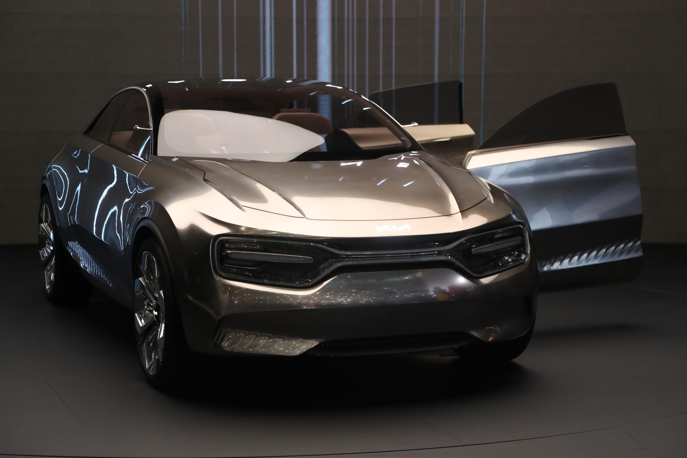 Geneva Motor show 2019 mega gallery (69)