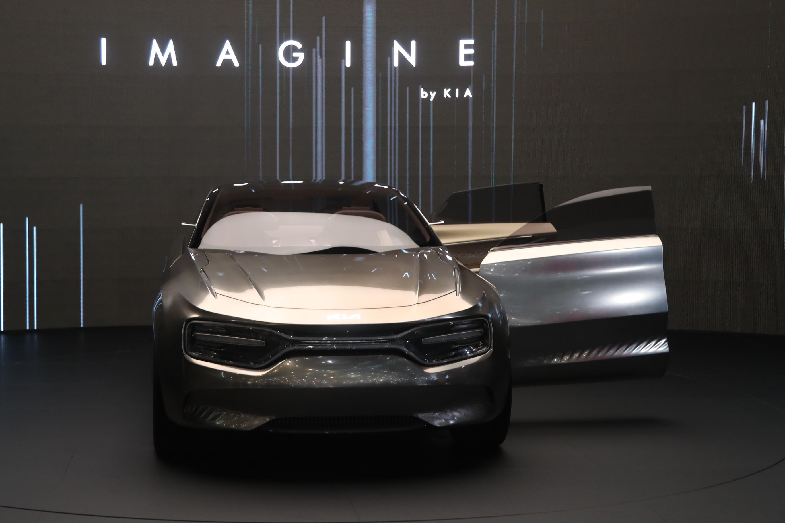 Geneva Motor show 2019 mega gallery (70)