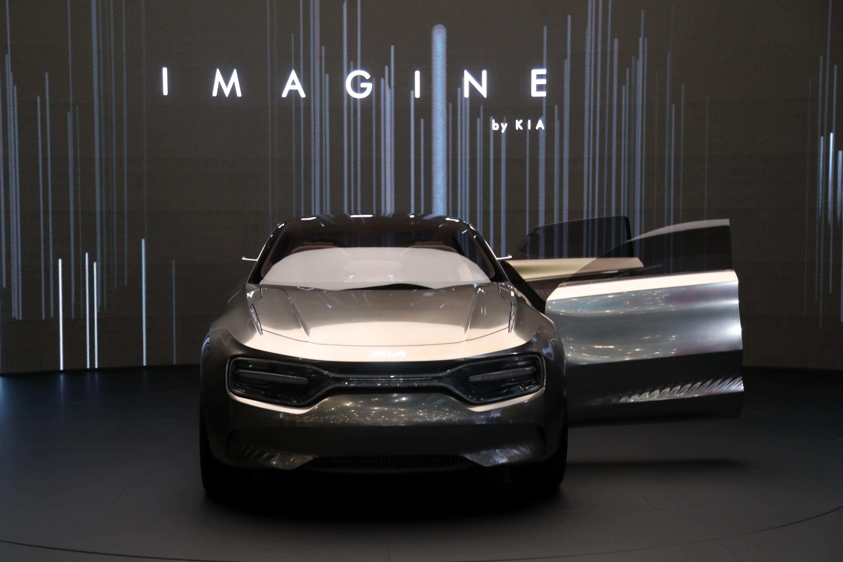 Geneva Motor show 2019 mega gallery (71)