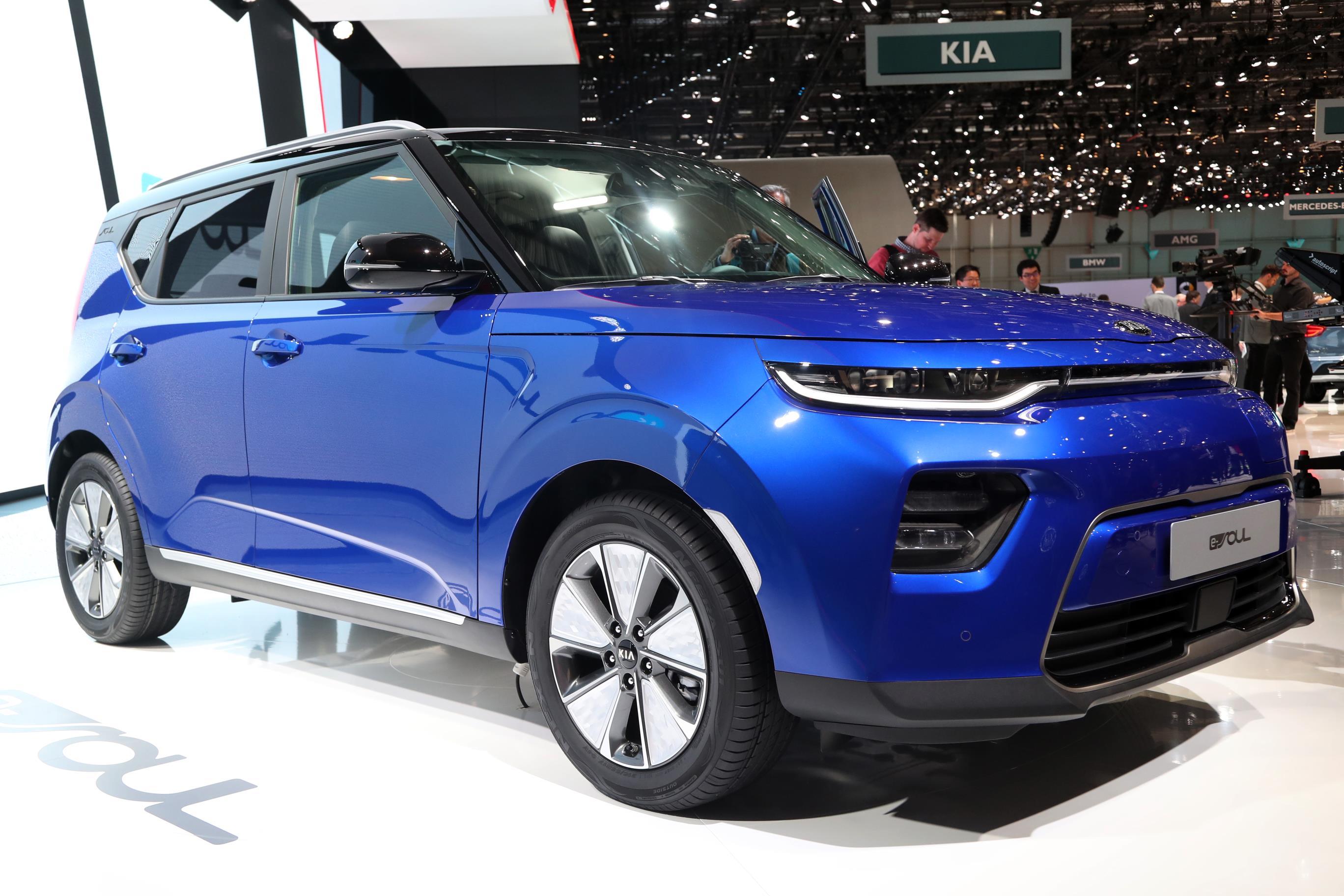 Geneva Motor show 2019 mega gallery (72)