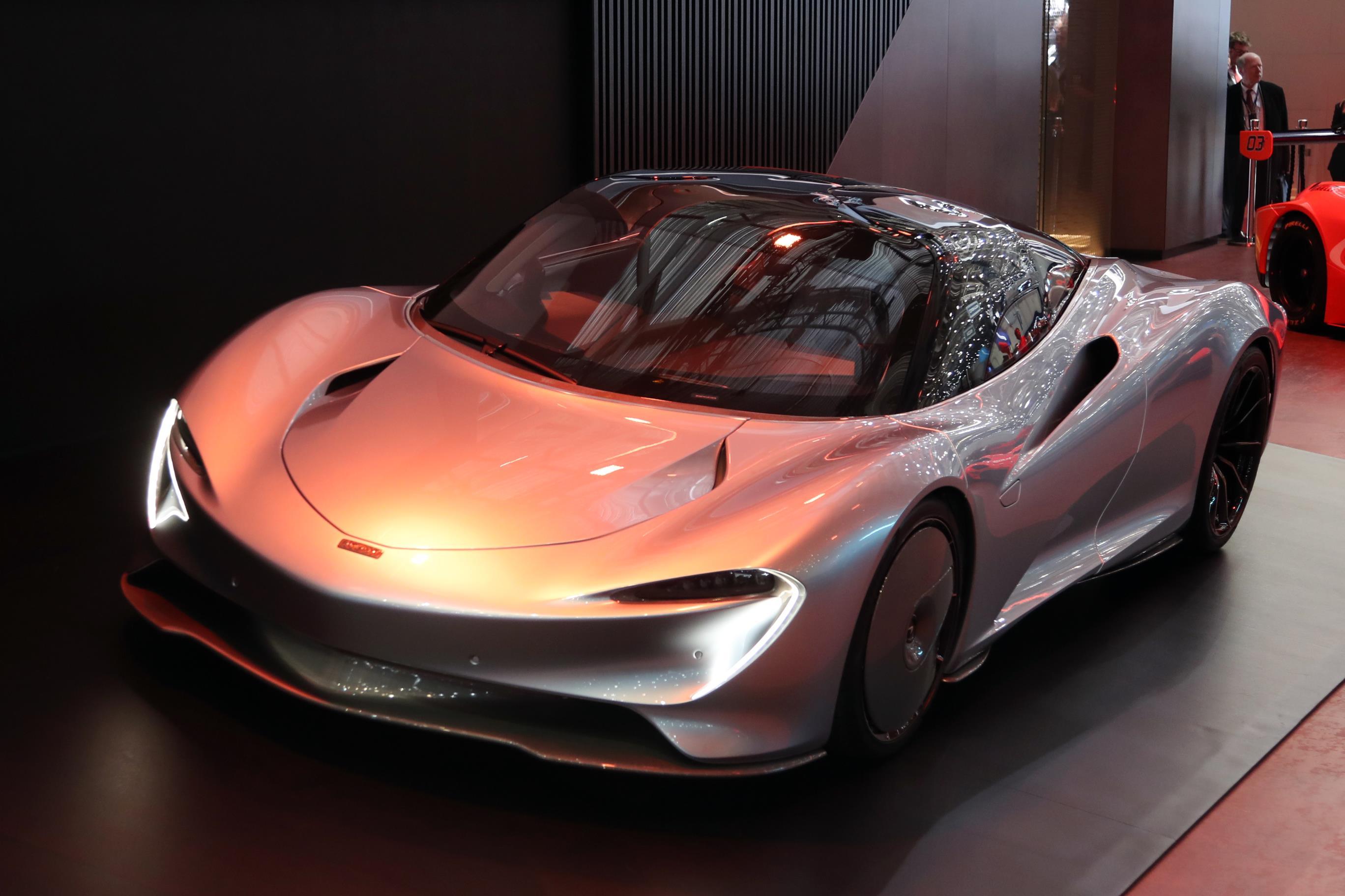 Geneva Motor show 2019 mega gallery (86)
