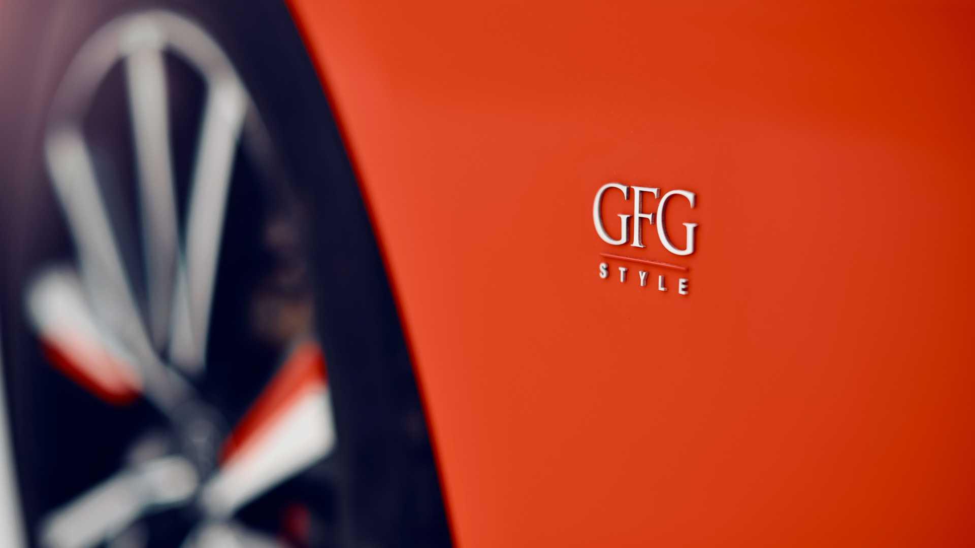 gfg-style-kangaroo (38)