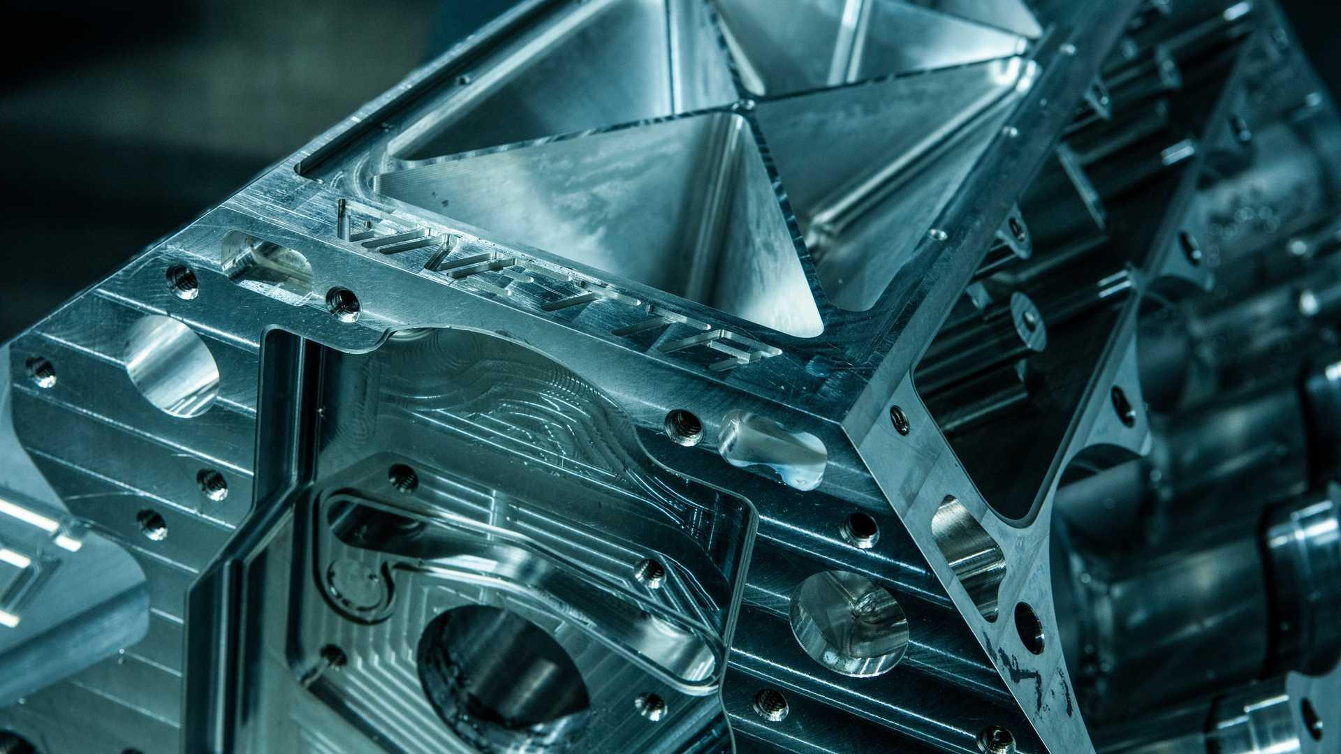 Ginetta supercar 2020 (19)