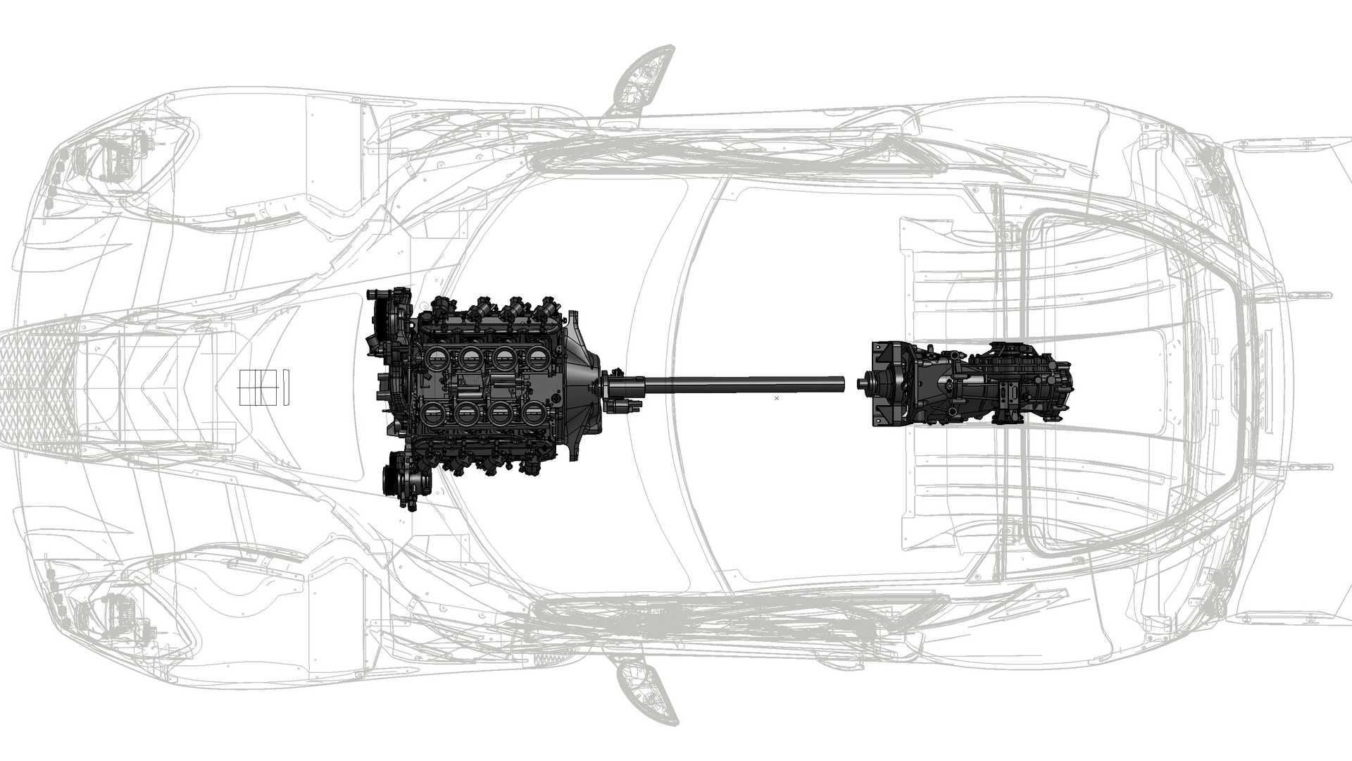 Ginetta supercar 2020 (21)