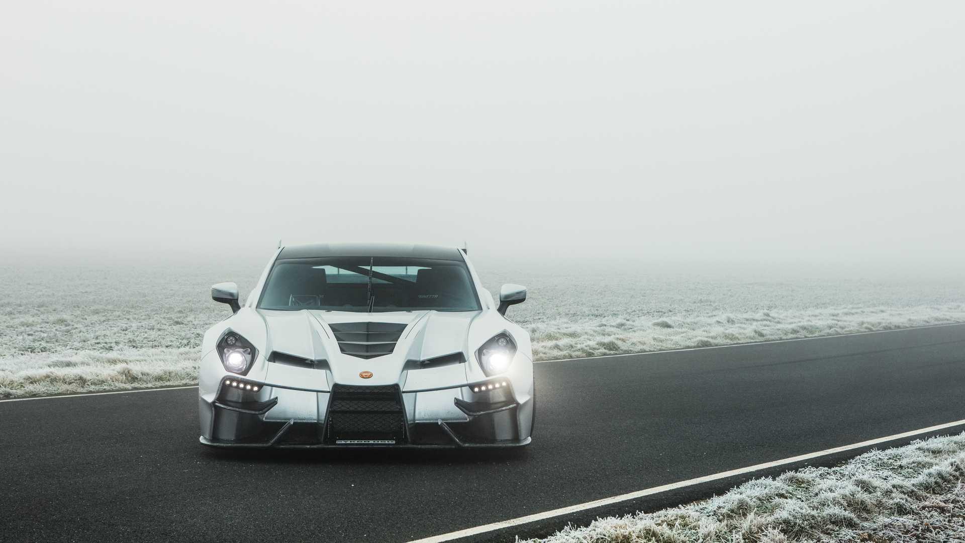 Ginetta supercar 2020 (9)
