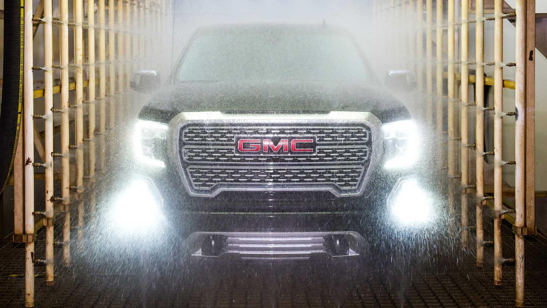 2019-gmc-sierra-carbonpro-edition-19
