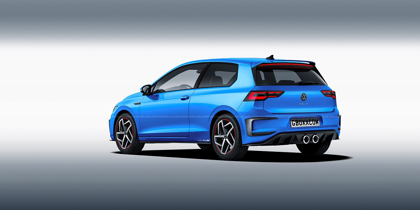 2020-Volkswagen-Golf-3-Door-2