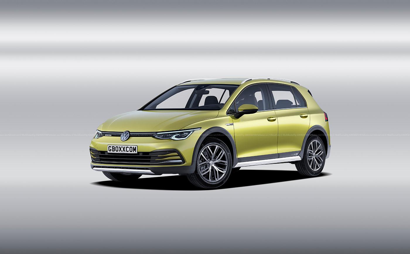2020-Volkswagen-Golf-Alltrack-1