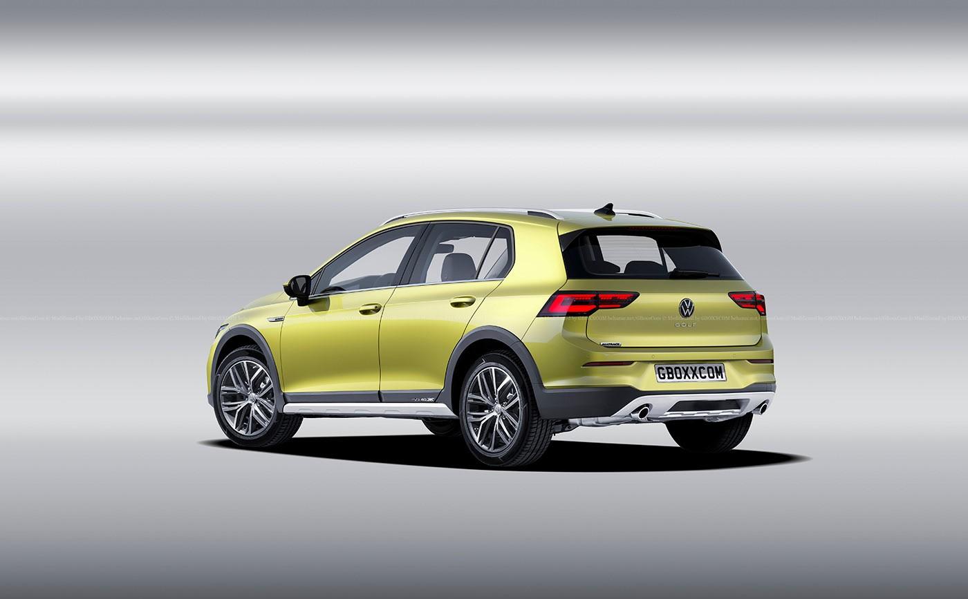 2020-Volkswagen-Golf-Alltrack-2