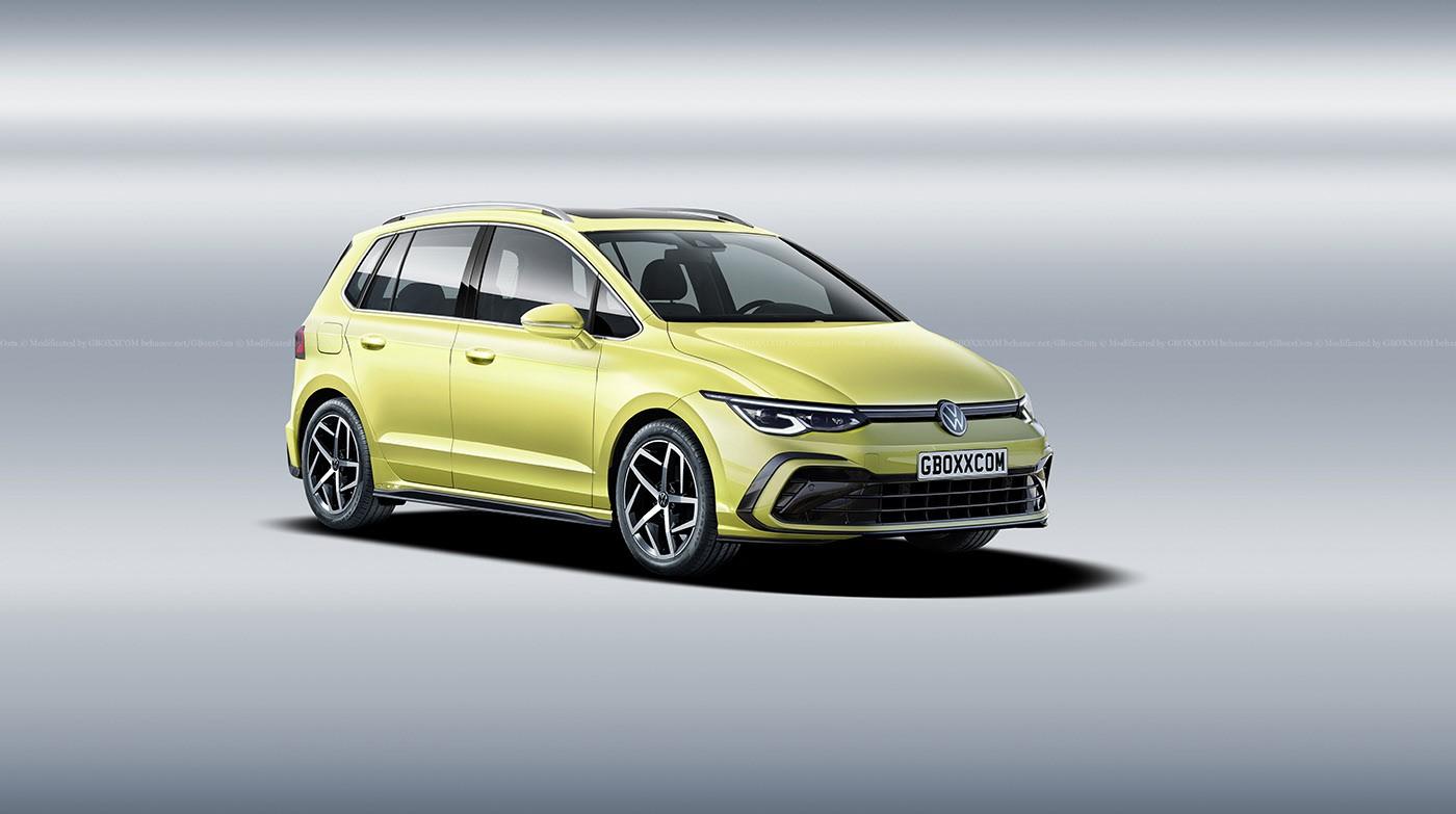 2020-Volkswagen-Golf-Sportsvan