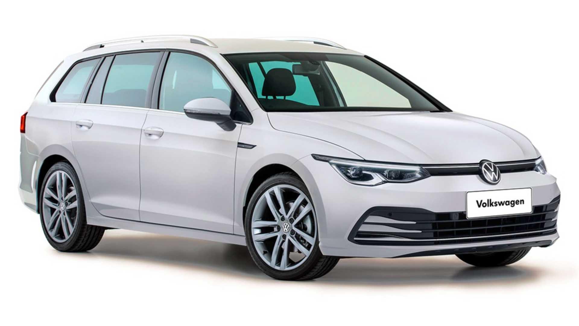 volkswagen-Golf-Variant-2020-rendering-1