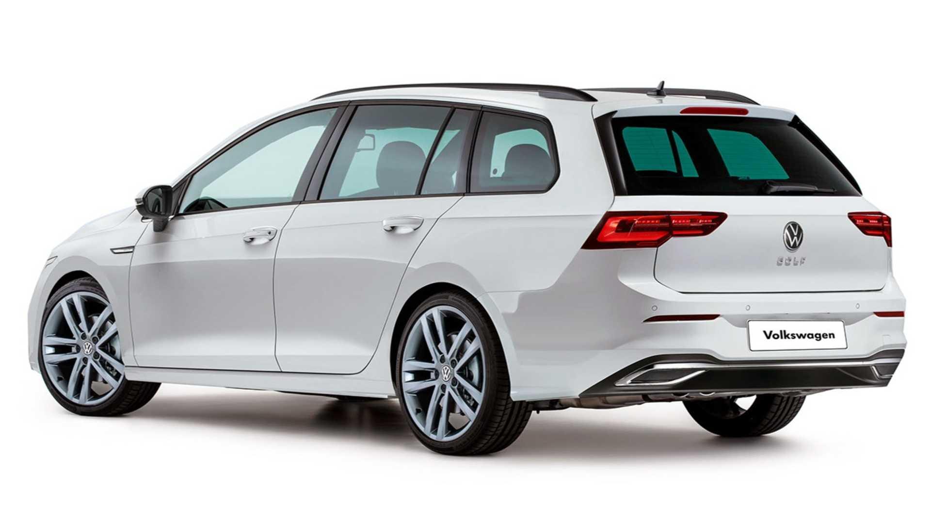 volkswagen-Golf-Variant-2020-rendering-2