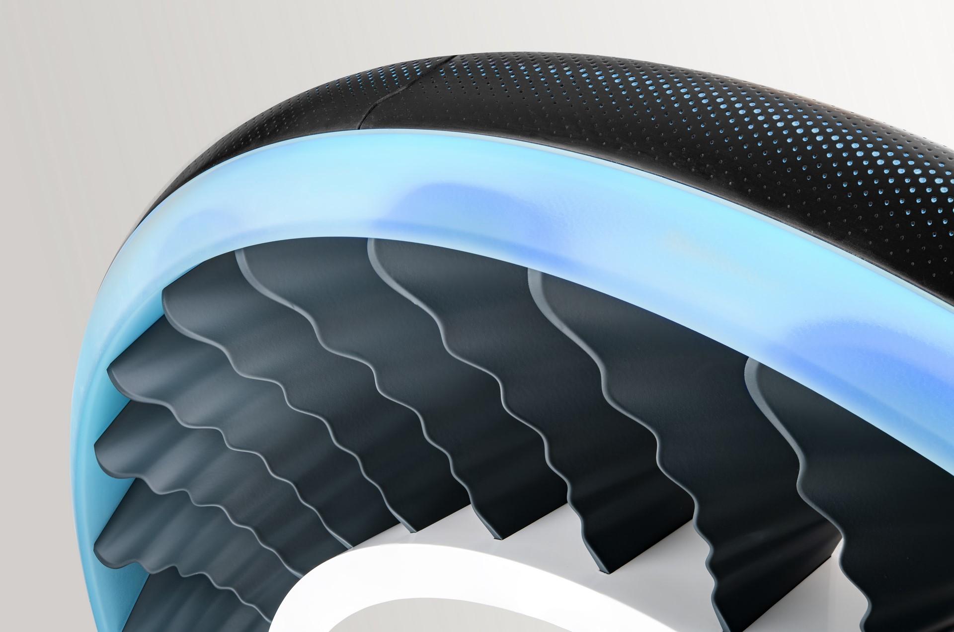 Goodyear Aero Tiltrotor Tire Concept (1)