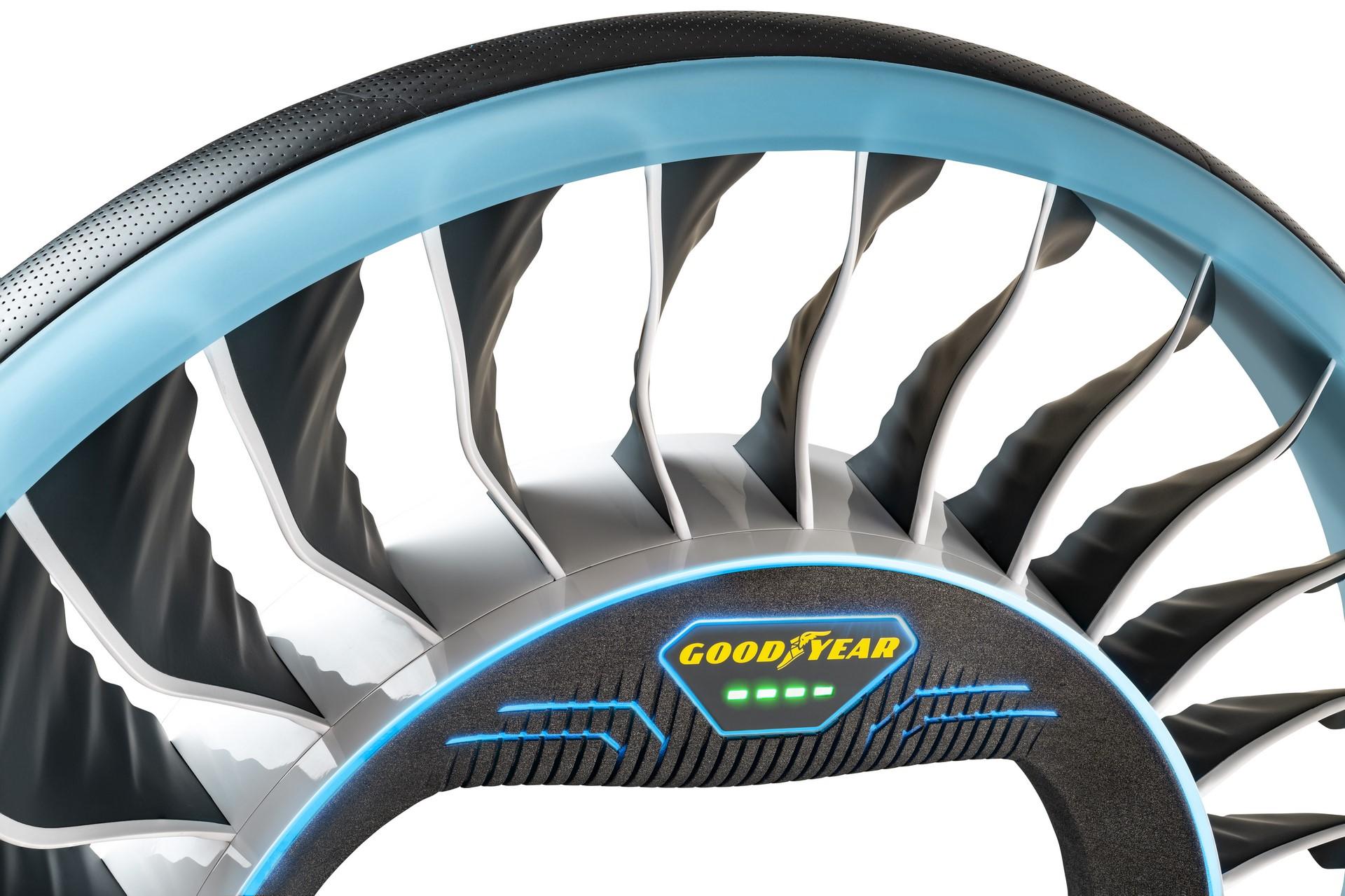 Goodyear Aero Tiltrotor Tire Concept (3)