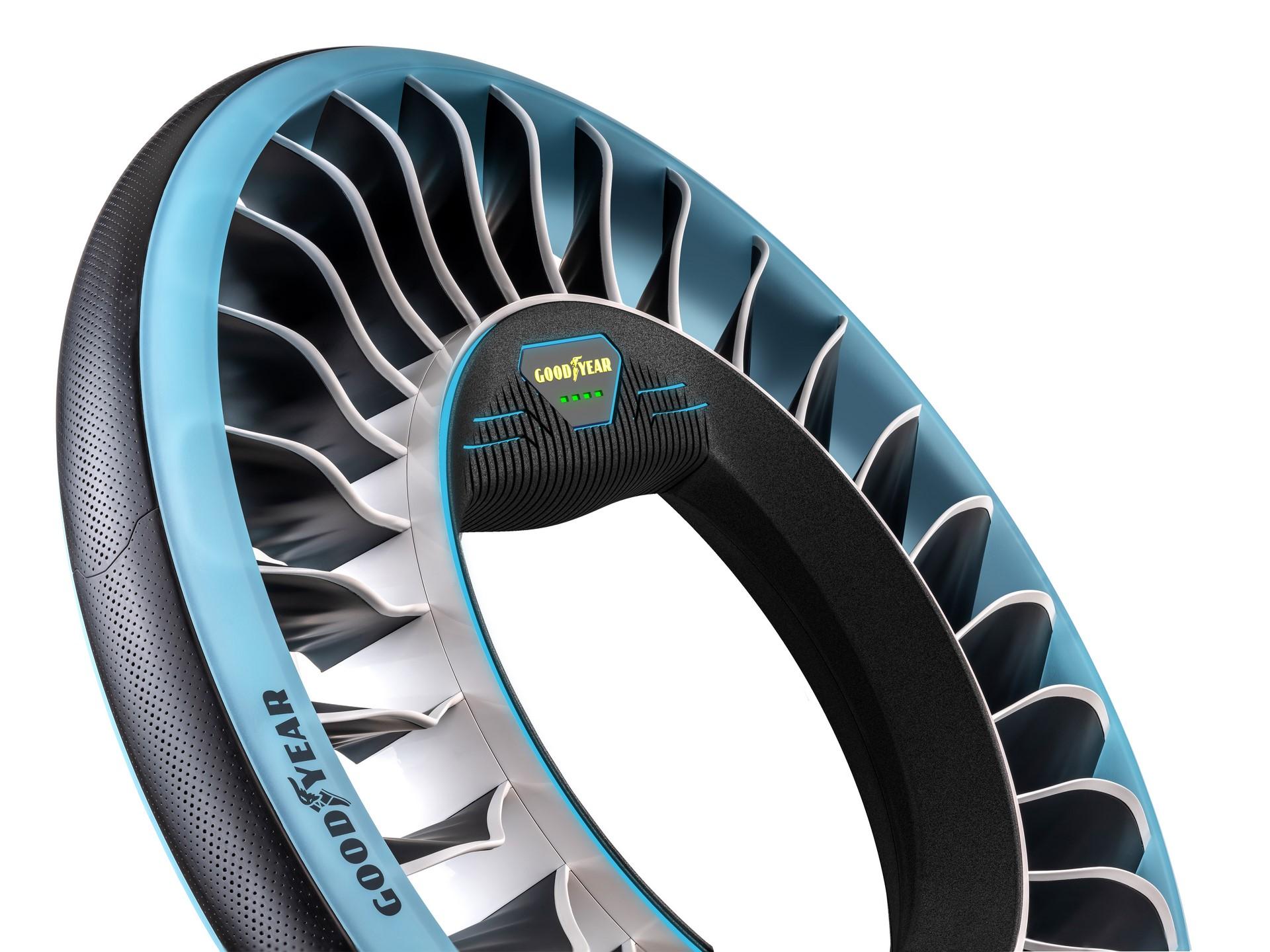 Goodyear Aero Tiltrotor Tire Concept (5)