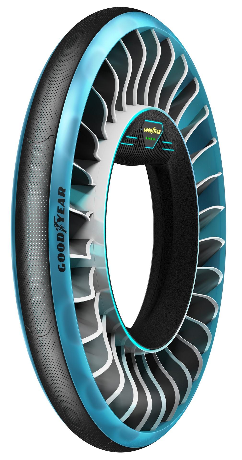Goodyear Aero Tiltrotor Tire Concept (6)