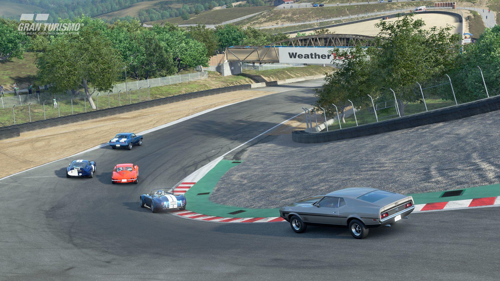 Gran-Turismo-Sport-December-2019-update-3