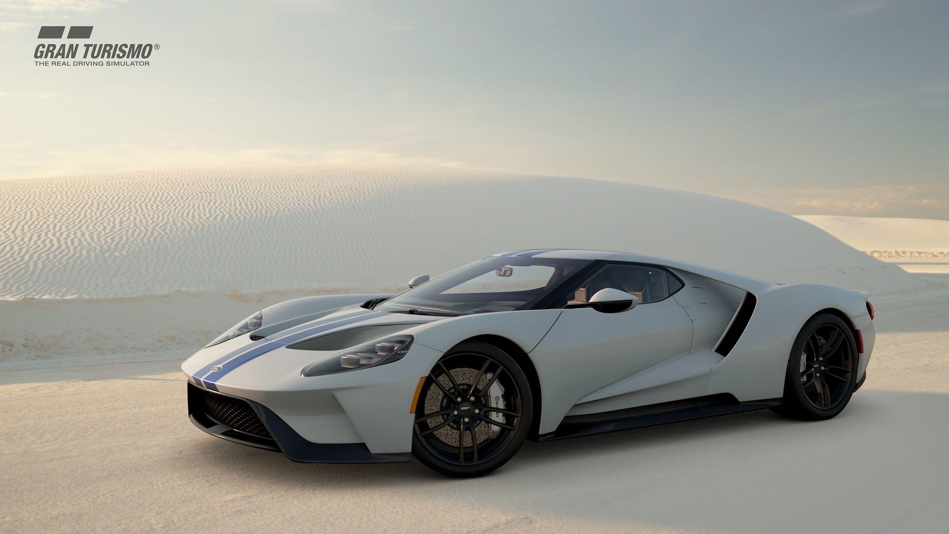 Gran-Turismo-Sport-December-2019-update-5