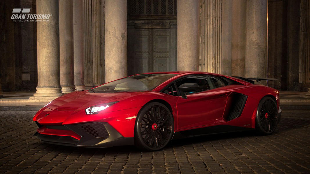 Gran-Turismo-Sport-October-Update-12