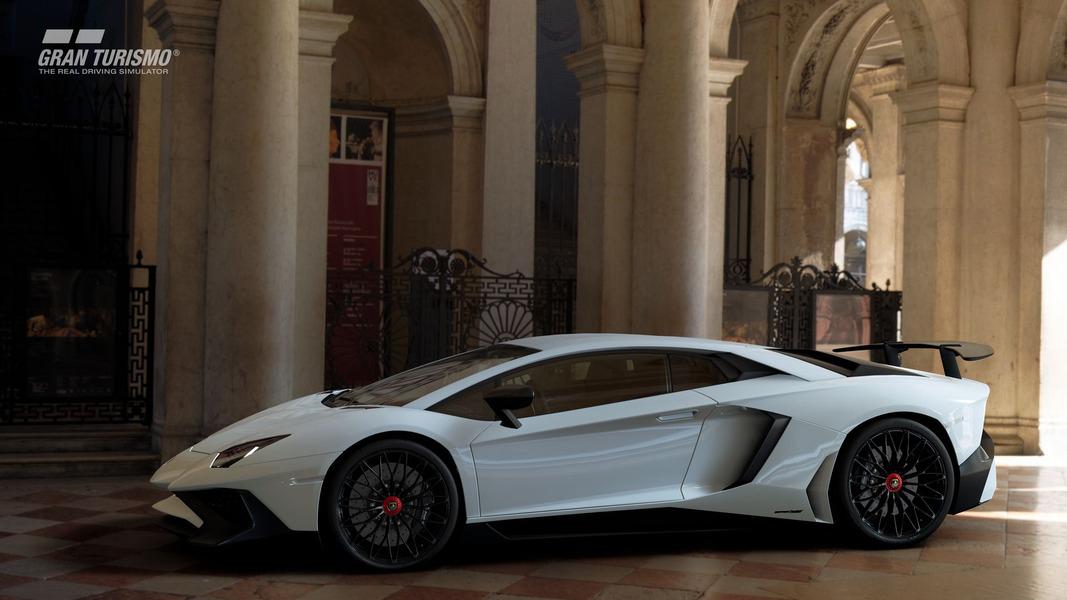 Gran-Turismo-Sport-October-Update-13