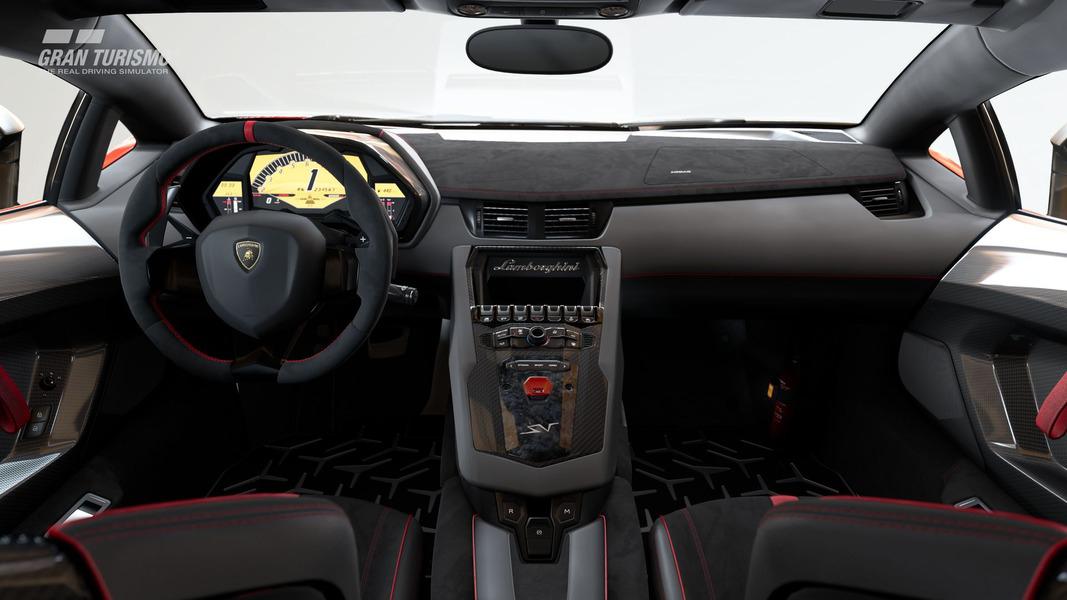 Gran-Turismo-Sport-October-Update-15