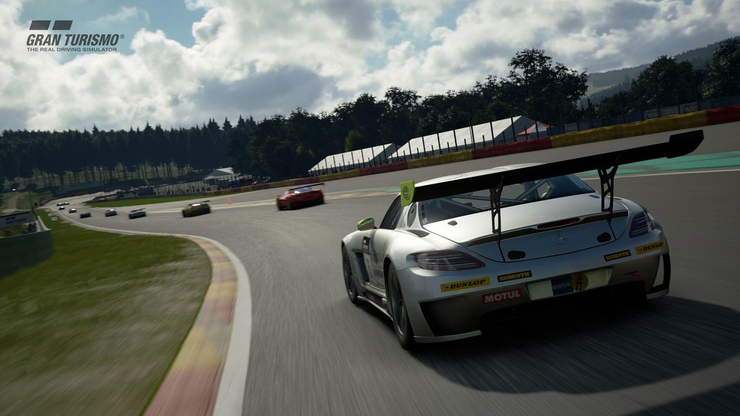 Gran-Turismo-Sport-October-Update-16