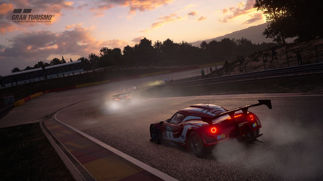 Gran-Turismo-Sport-October-Update-17