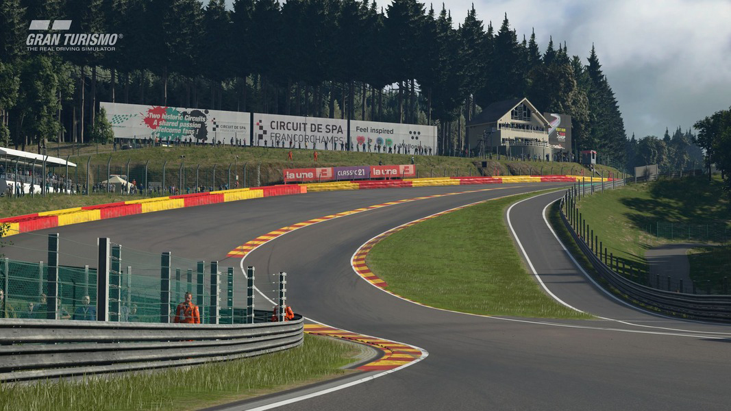 Gran-Turismo-Sport-October-Update-18
